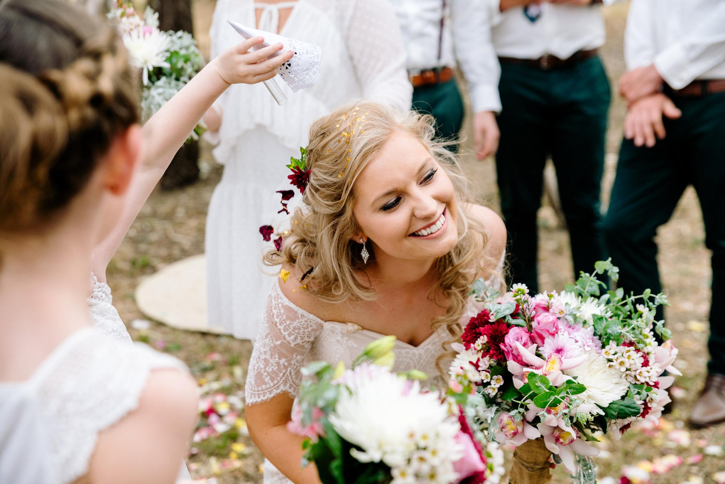 Justin_And_Jim_Photography_Backyard_Wedding181.JPG