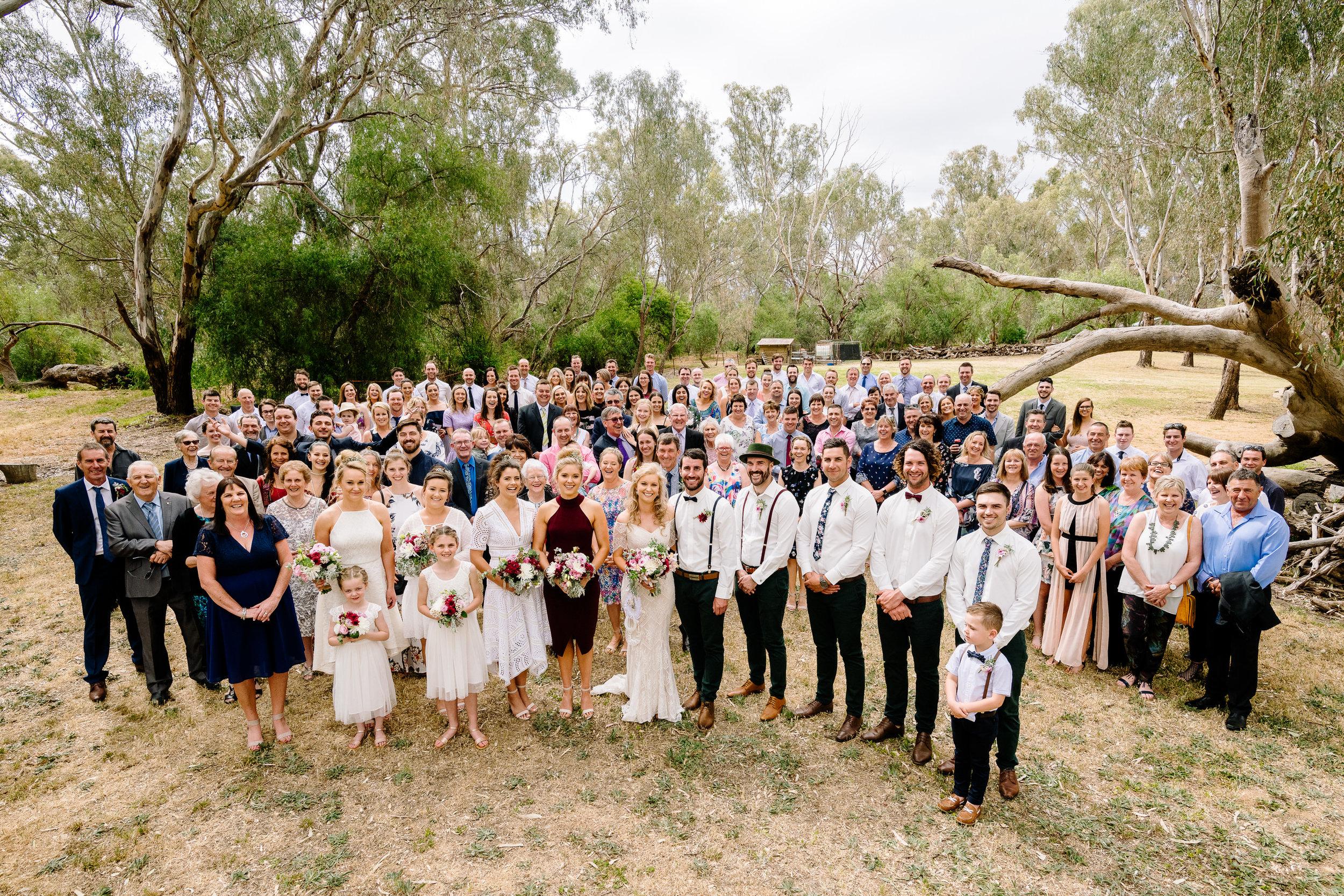 Justin_And_Jim_Photography_Backyard_Wedding184.JPG