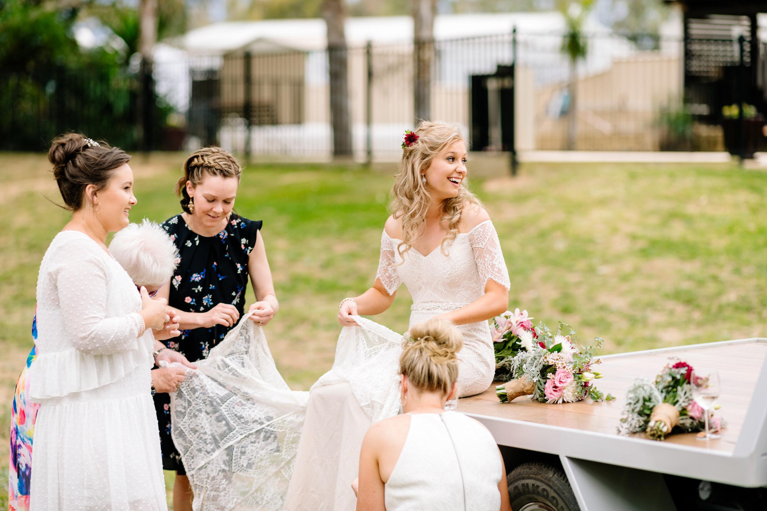 Justin_And_Jim_Photography_Backyard_Wedding188.JPG