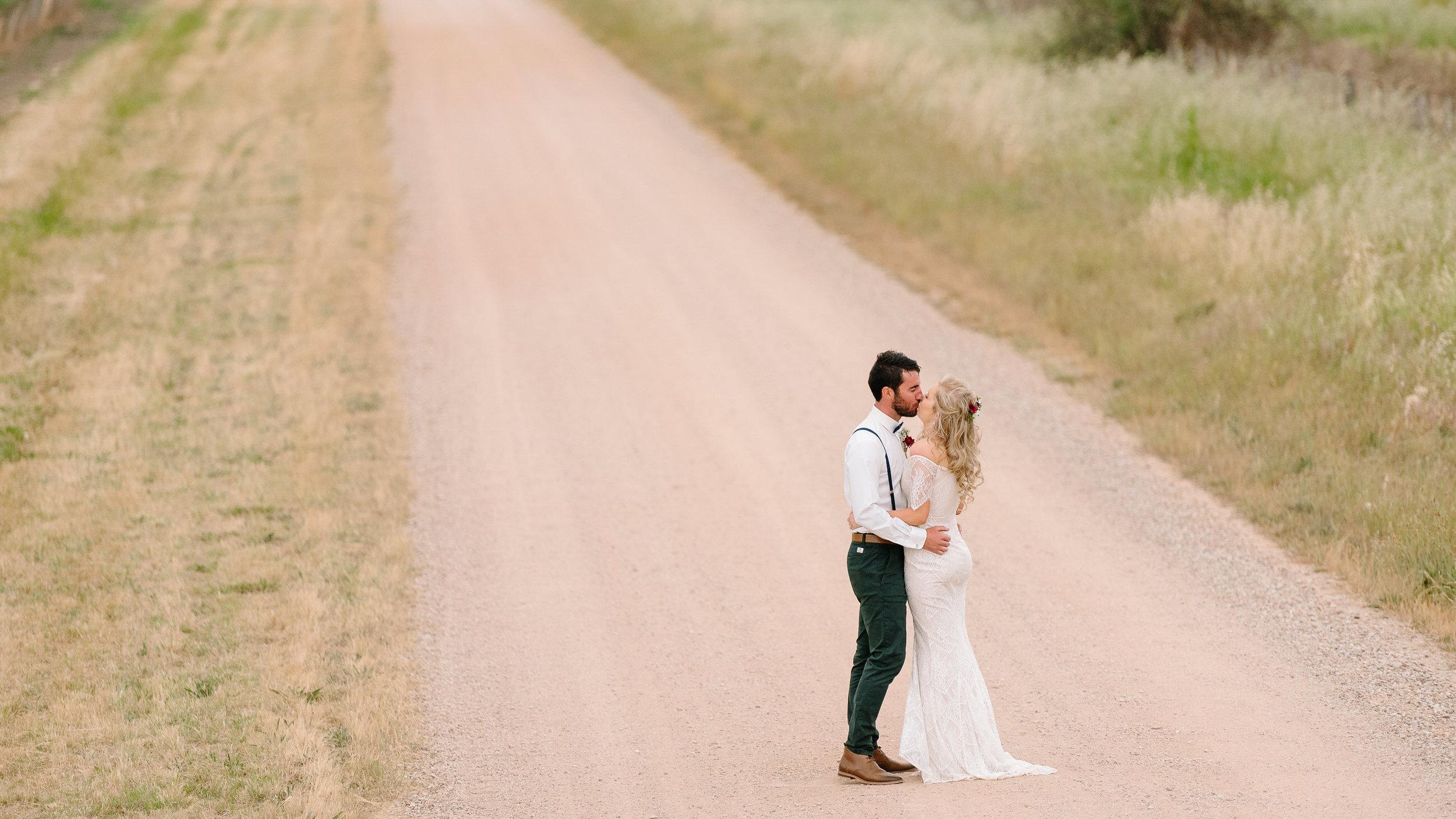 Justin_And_Jim_Photography_Backyard_Wedding191.JPG
