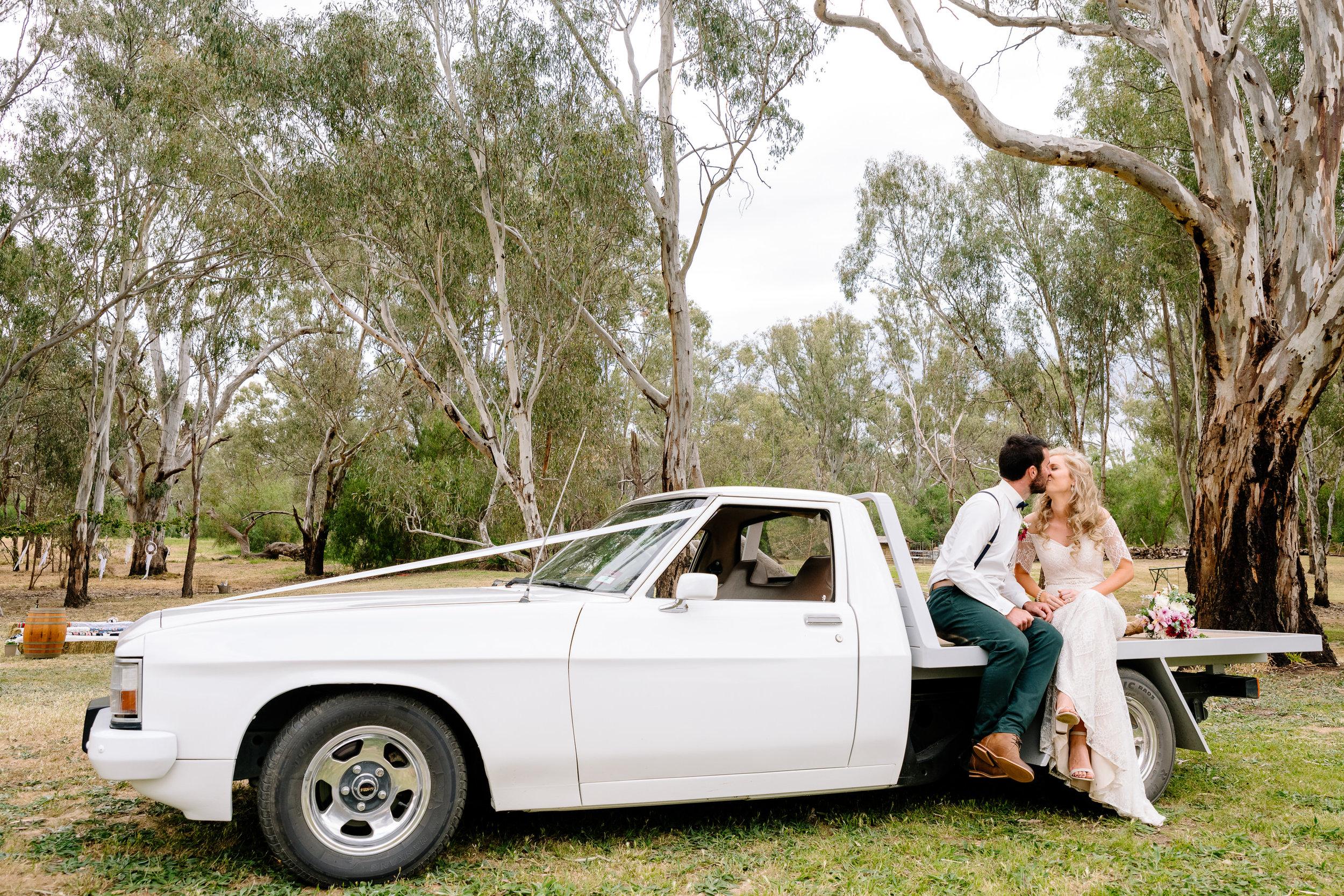 Justin_And_Jim_Photography_Backyard_Wedding189.JPG