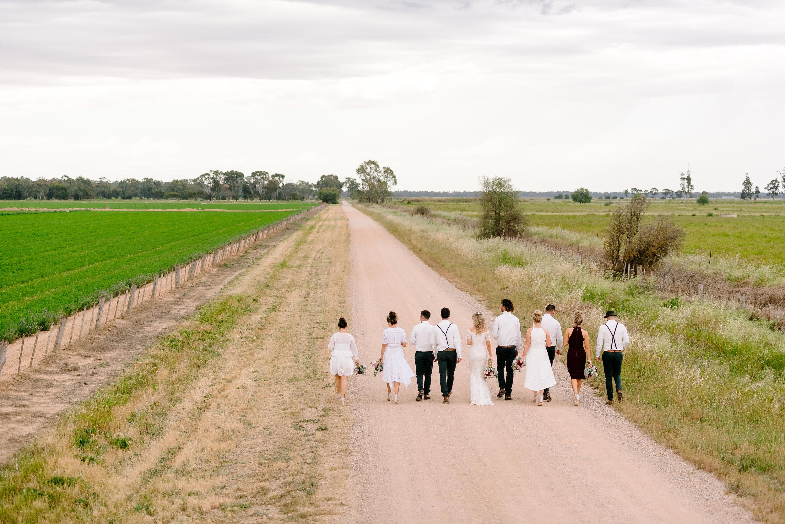 Justin_And_Jim_Photography_Backyard_Wedding194.JPG