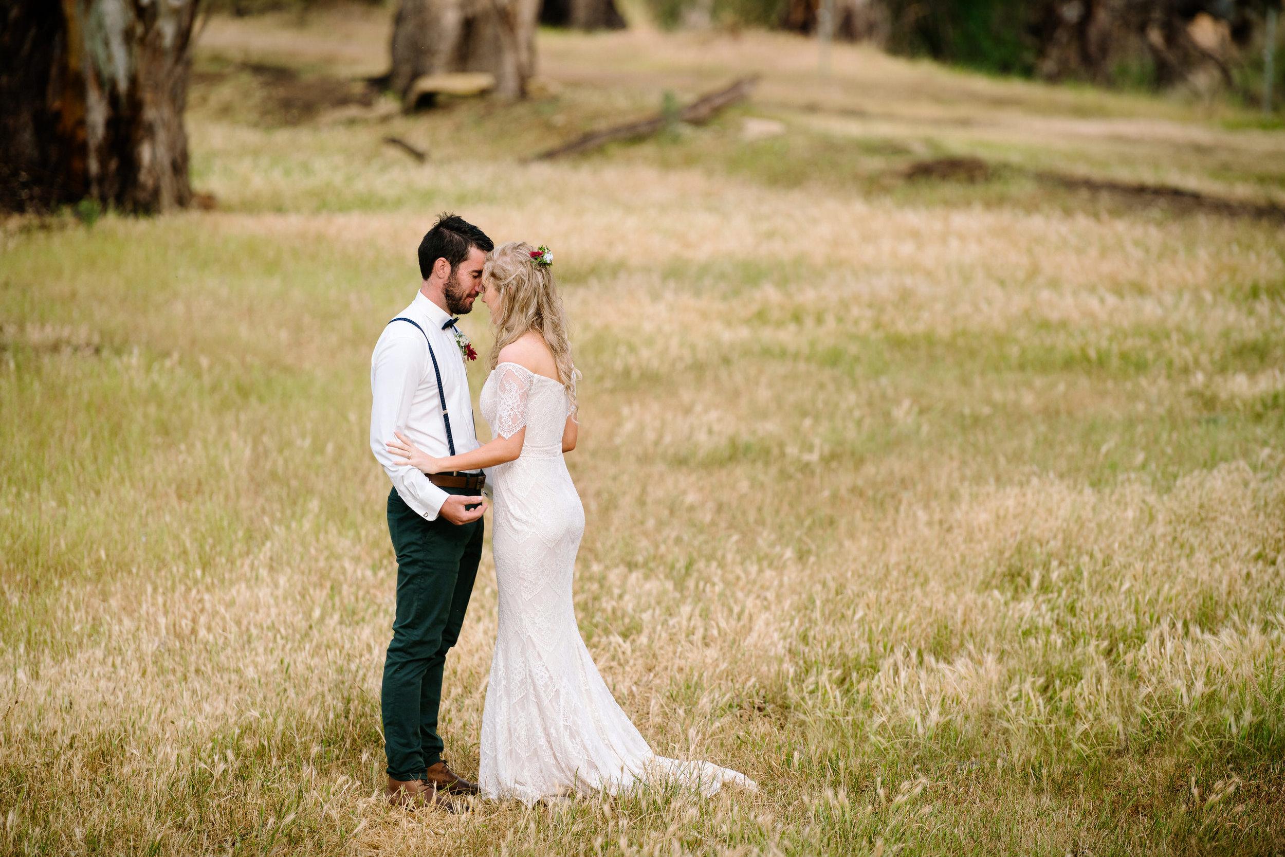 Justin_And_Jim_Photography_Backyard_Wedding202.JPG