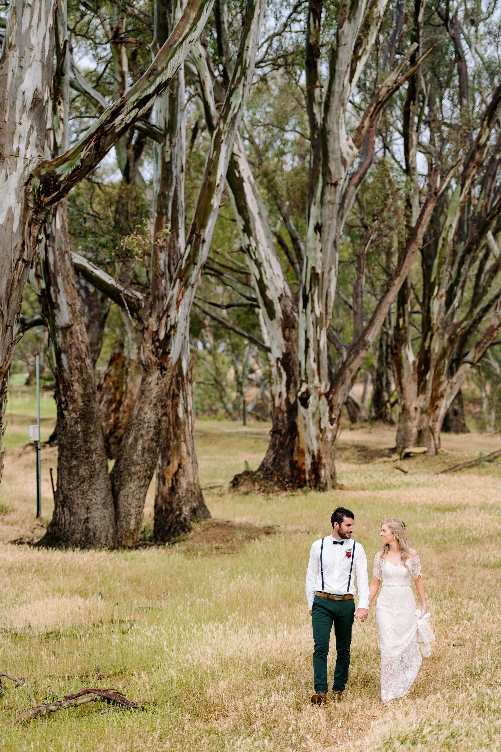 Justin_And_Jim_Photography_Backyard_Wedding203.JPG