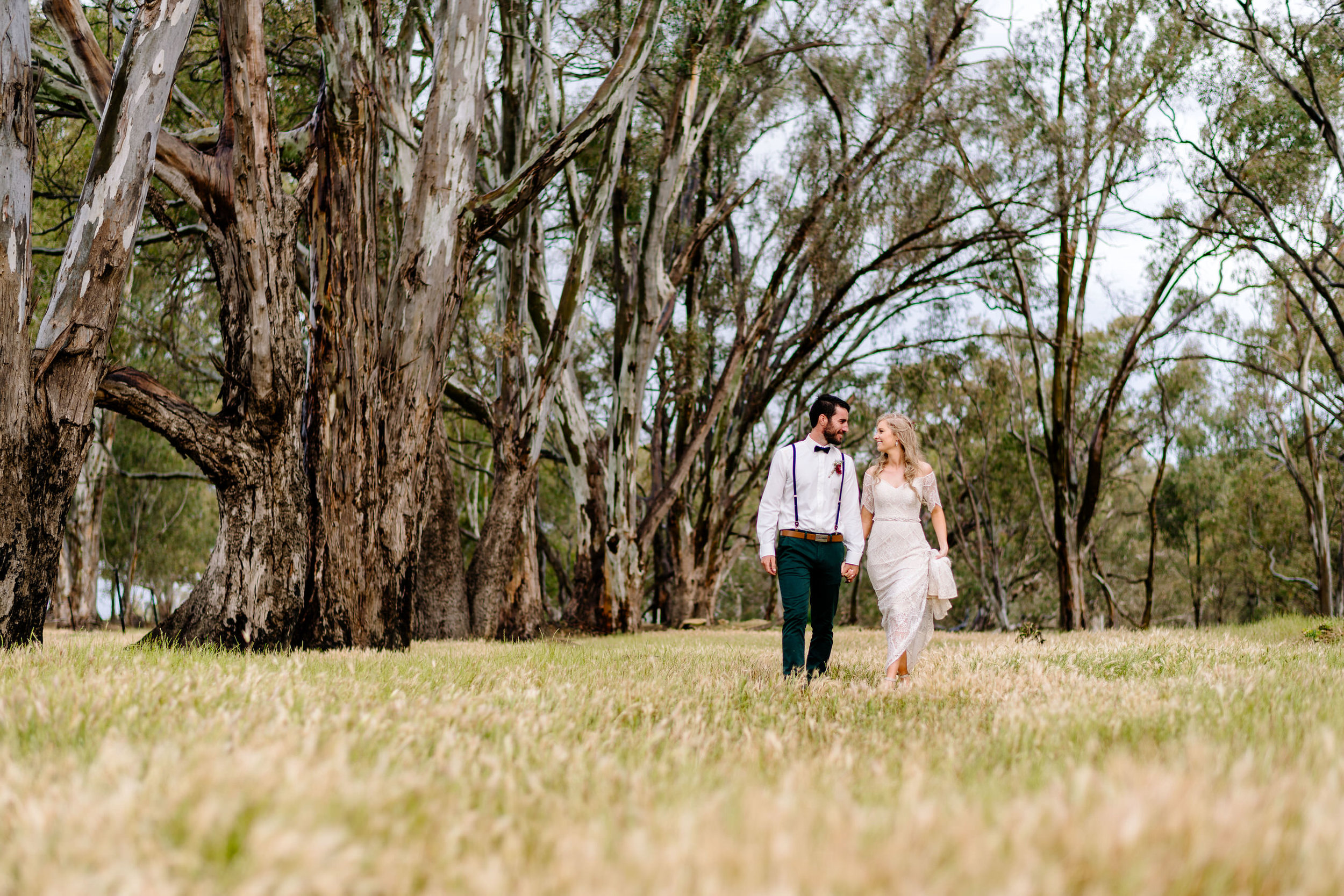 Justin_And_Jim_Photography_Backyard_Wedding204.JPG