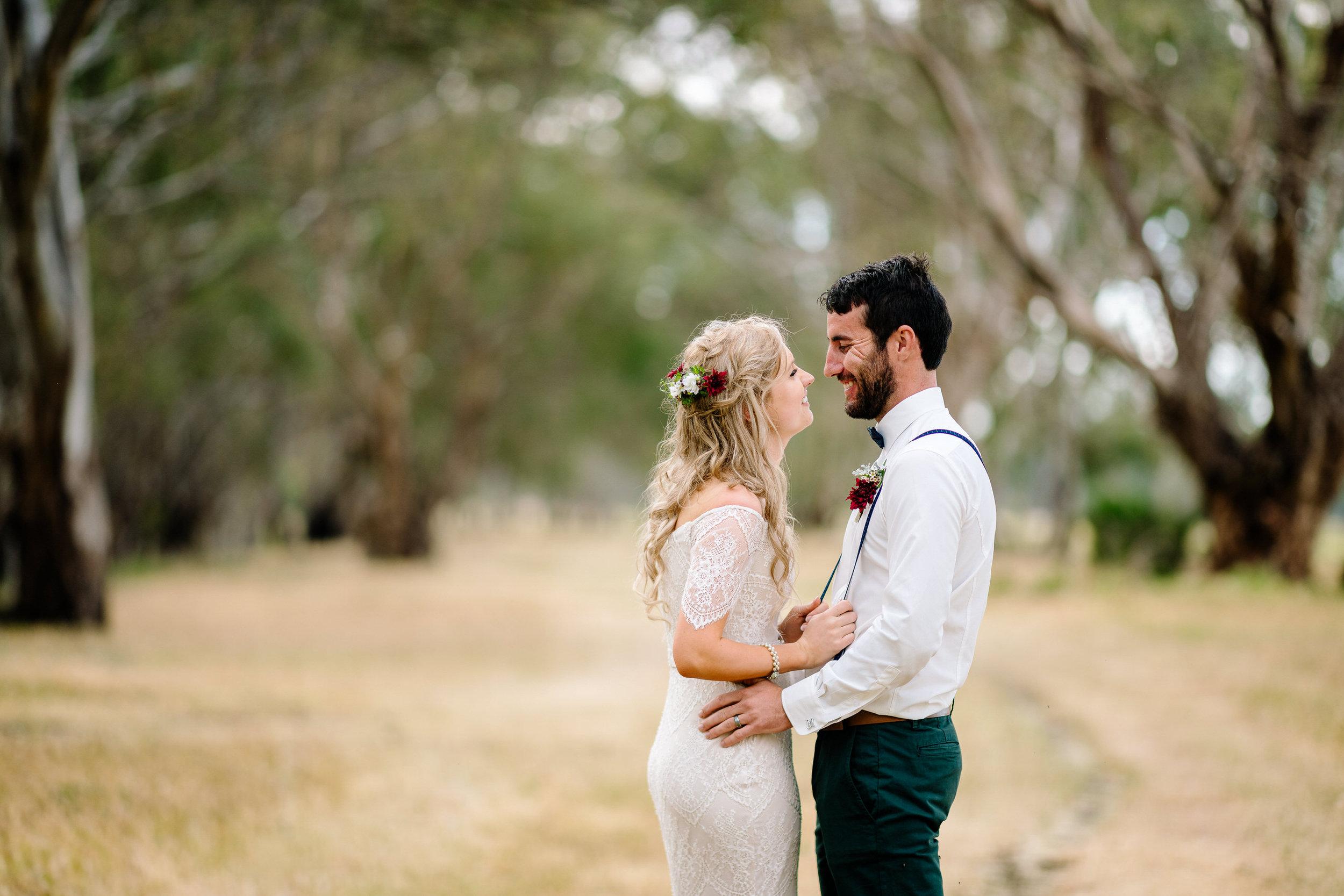 Justin_And_Jim_Photography_Backyard_Wedding208.JPG