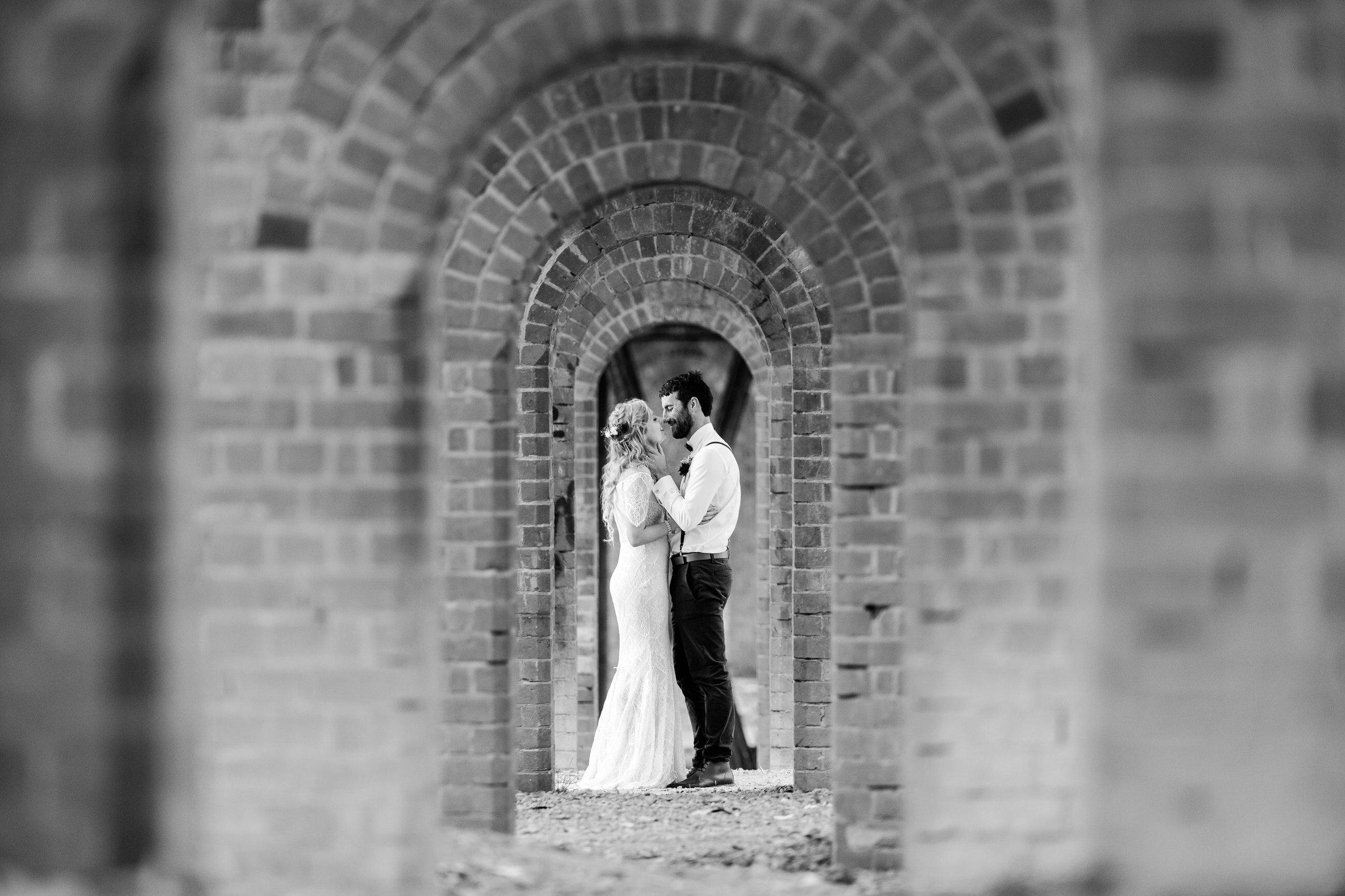Justin_And_Jim_Photography_Backyard_Wedding209.JPG