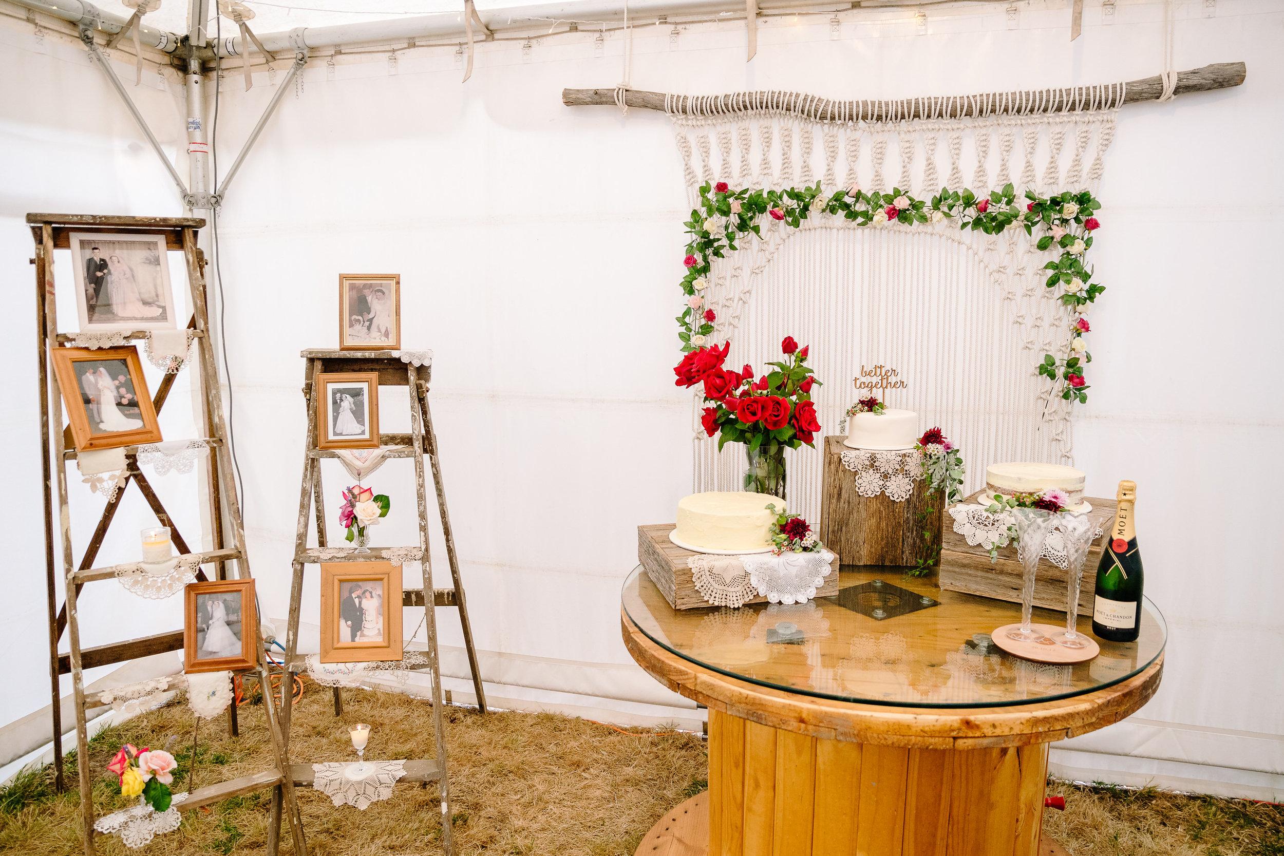 Justin_And_Jim_Photography_Backyard_Wedding218.JPG