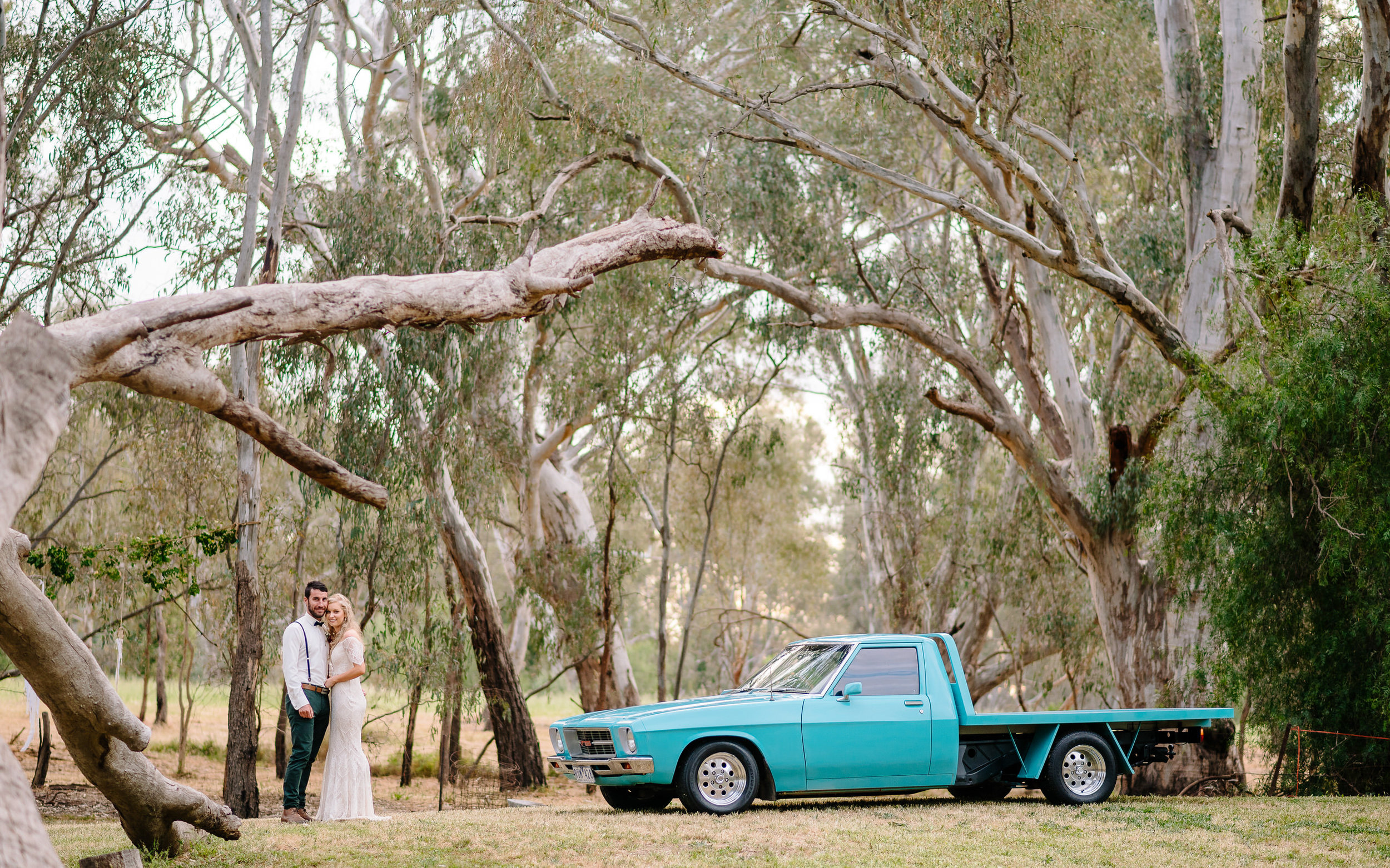 Justin_And_Jim_Photography_Backyard_Wedding220.JPG