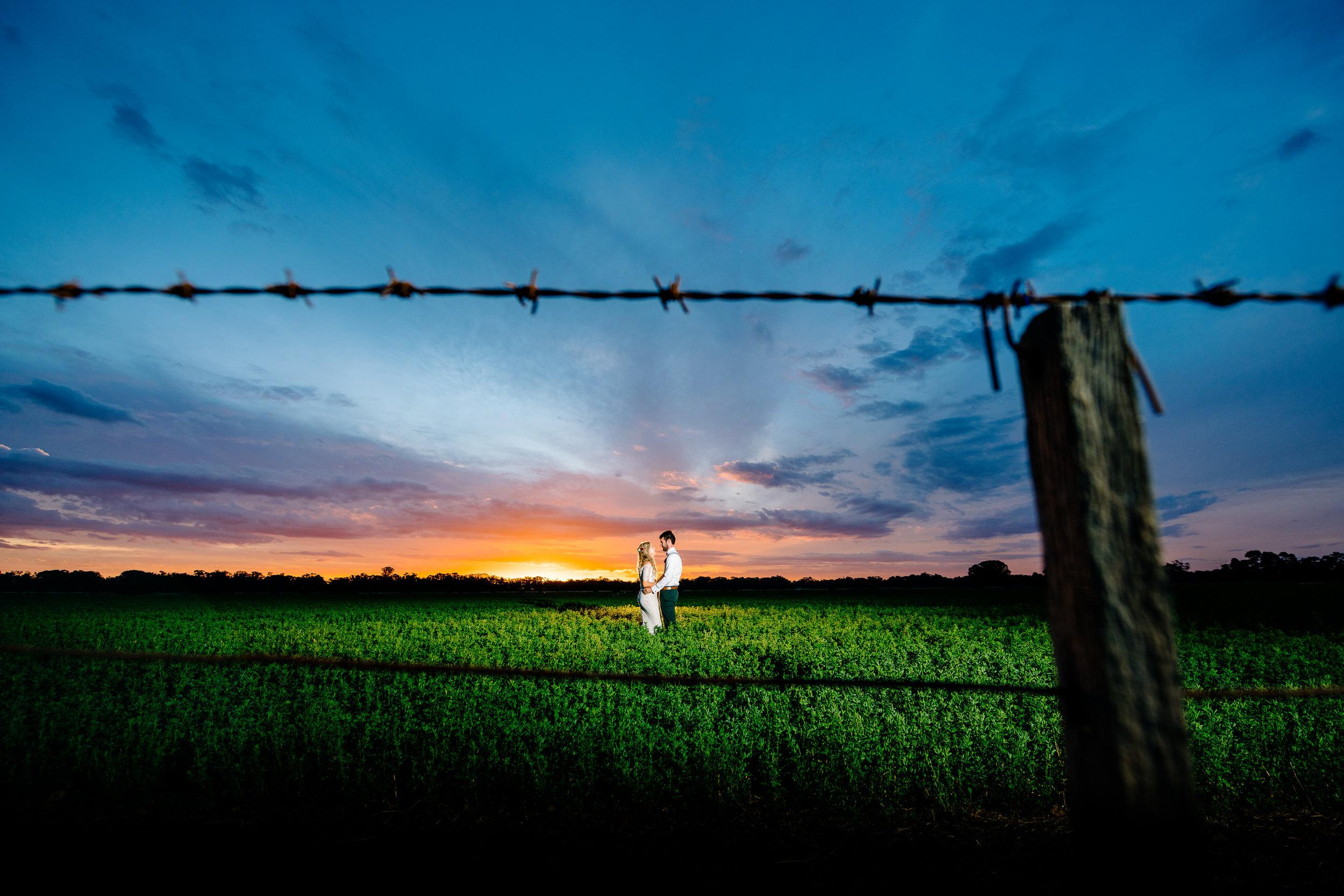 Justin_And_Jim_Photography_Backyard_Wedding223.JPG