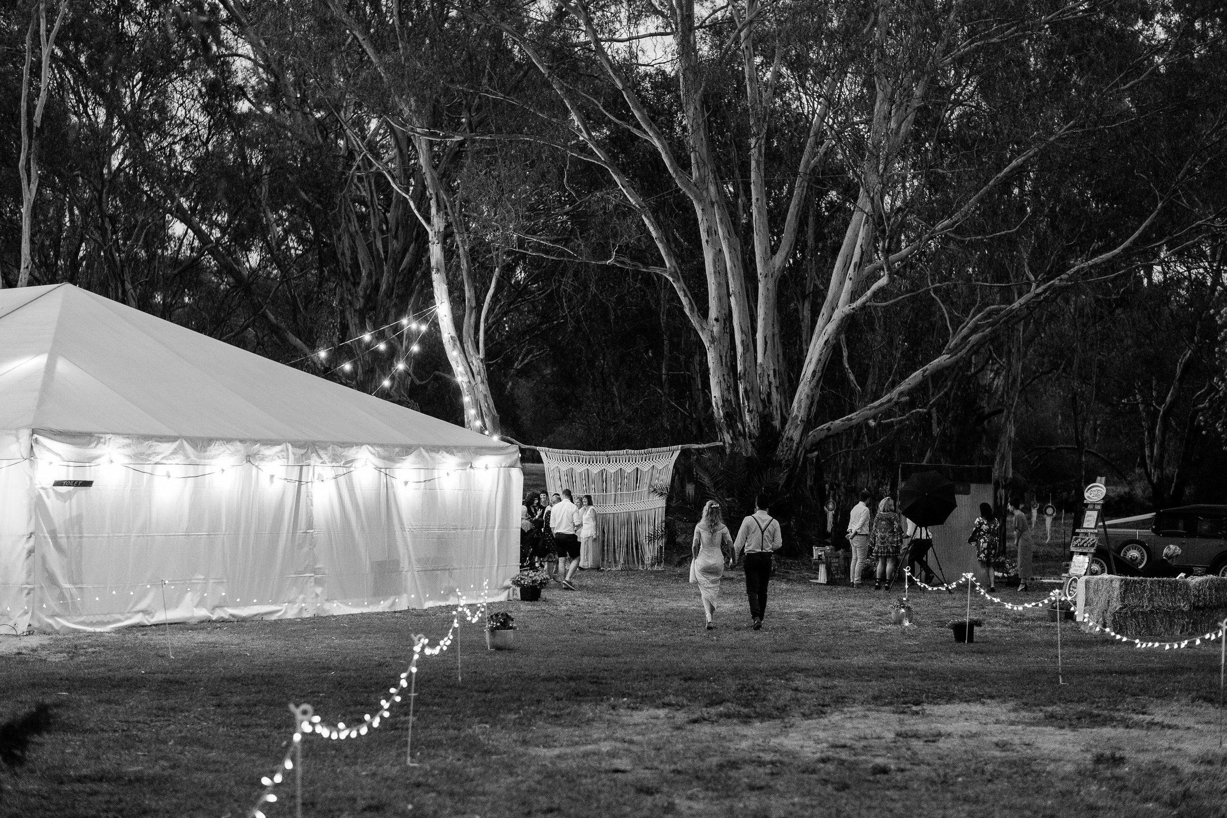 Justin_And_Jim_Photography_Backyard_Wedding227.JPG