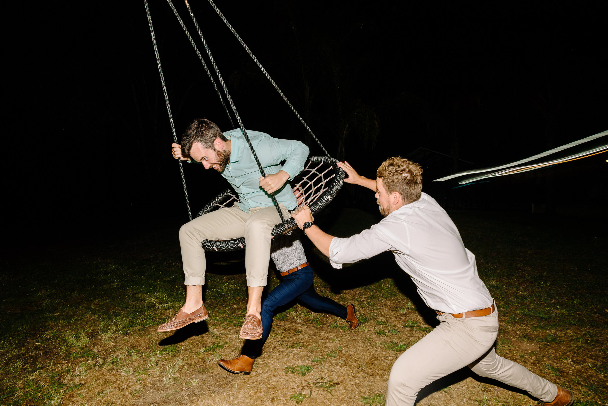 Justin_And_Jim_Photography_Backyard_Wedding238.JPG