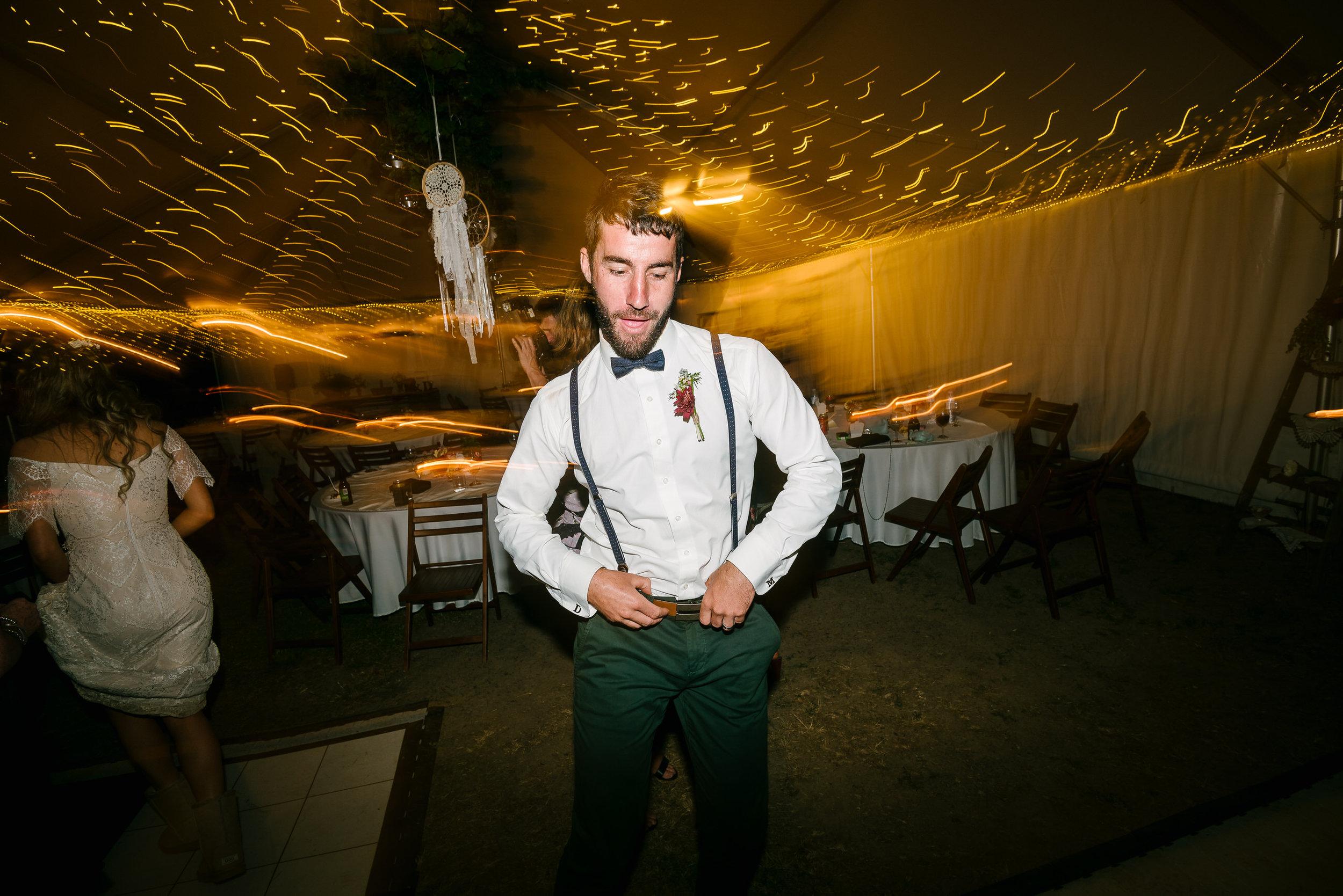Justin_And_Jim_Photography_Backyard_Wedding243.JPG