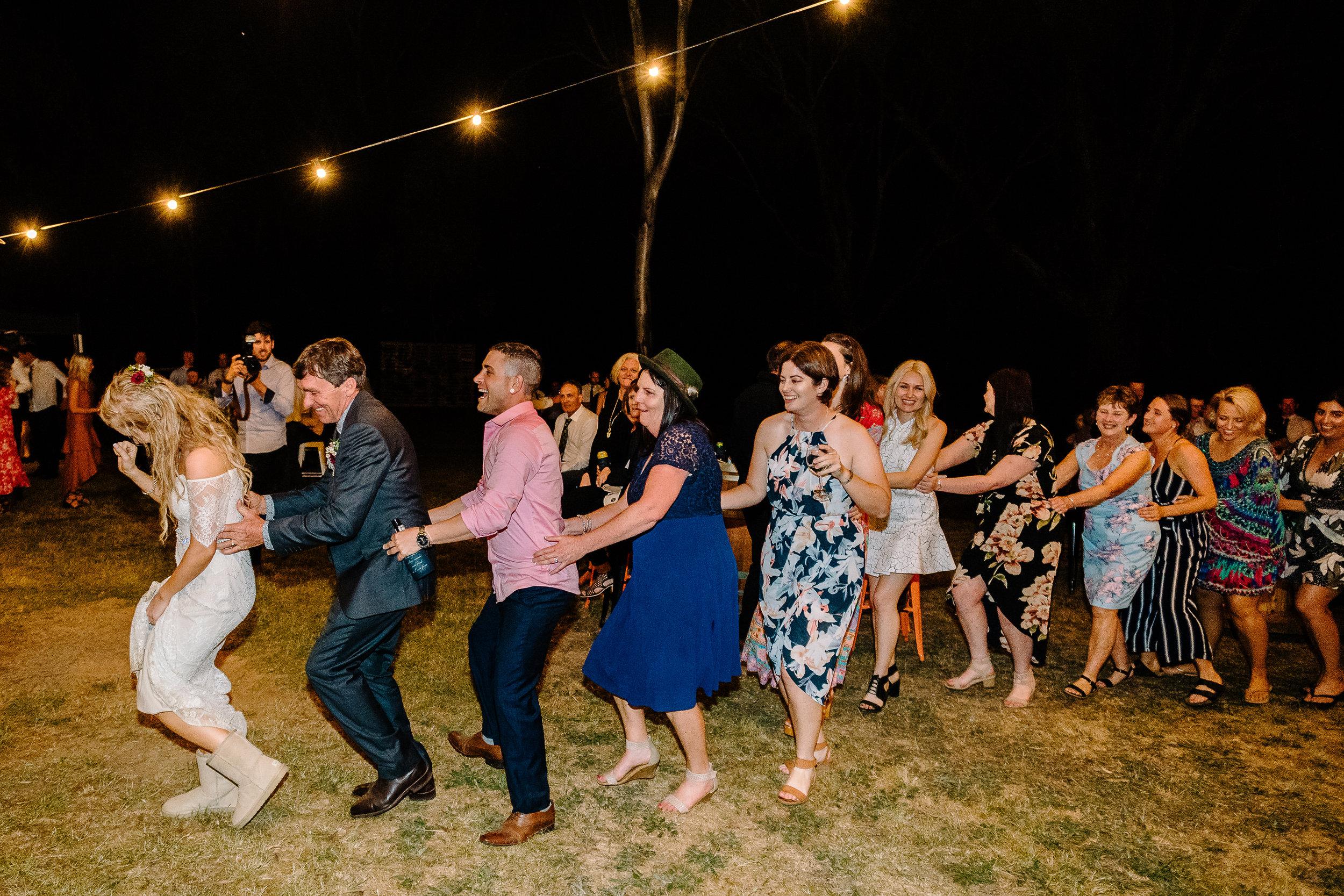 Justin_And_Jim_Photography_Backyard_Wedding246.JPG