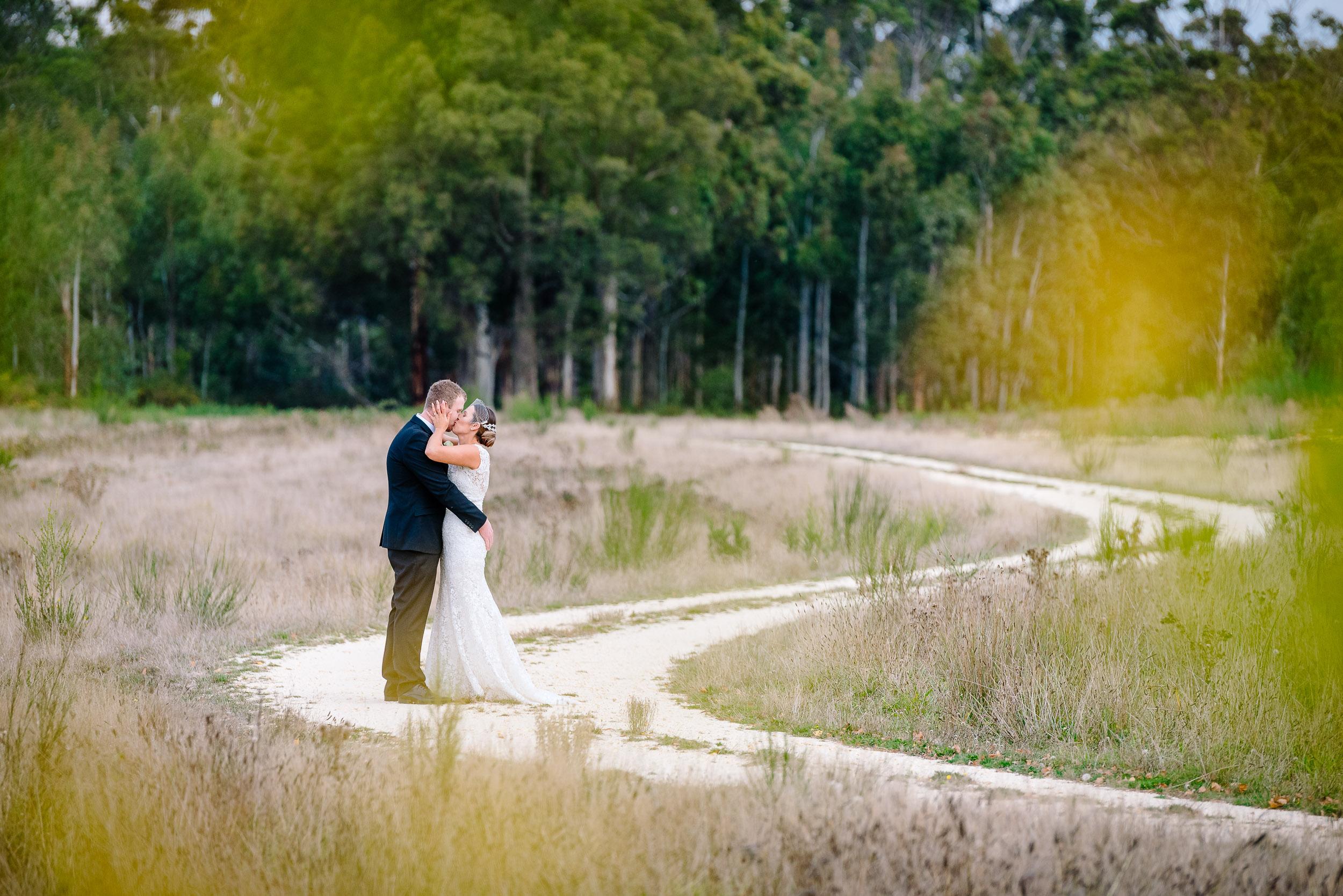 Sault_Daylesford_Wedding.JPG