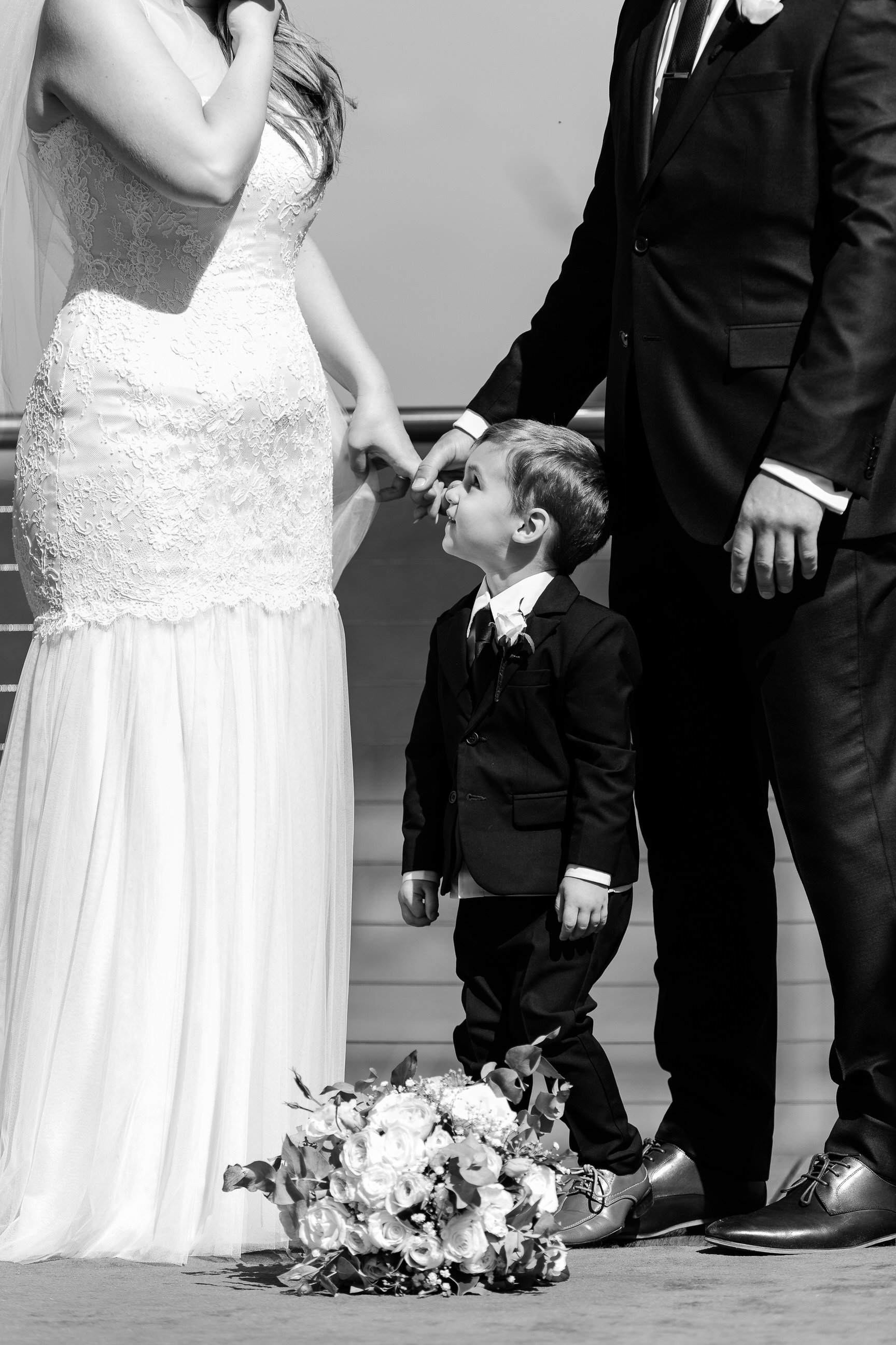 Justin_And_Jim_Photography_Balgownie_Winery_Wedding26.JPG