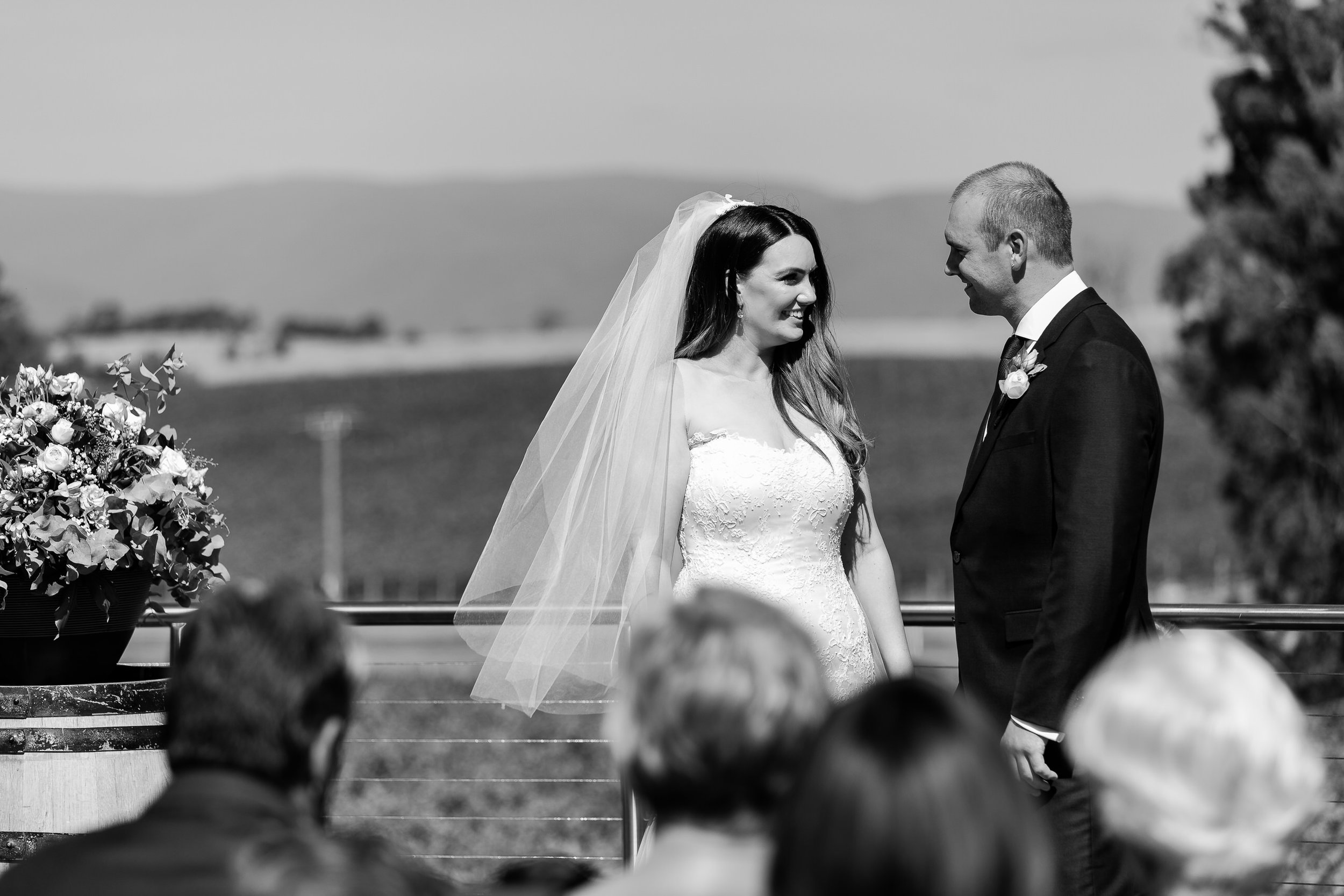 Justin_And_Jim_Photography_Balgownie_Winery_Wedding27.JPG
