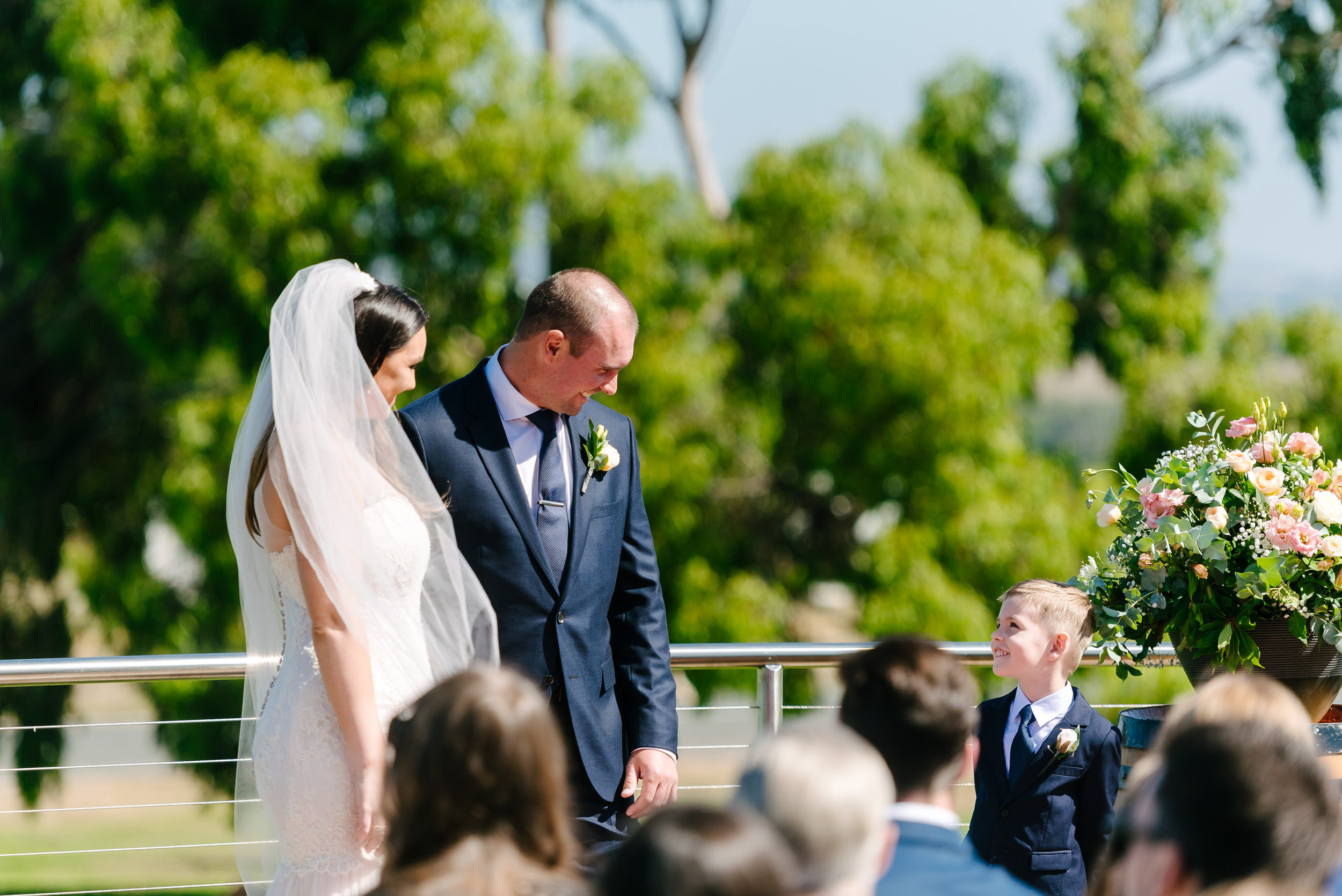 Justin_And_Jim_Photography_Balgownie_Winery_Wedding28.JPG