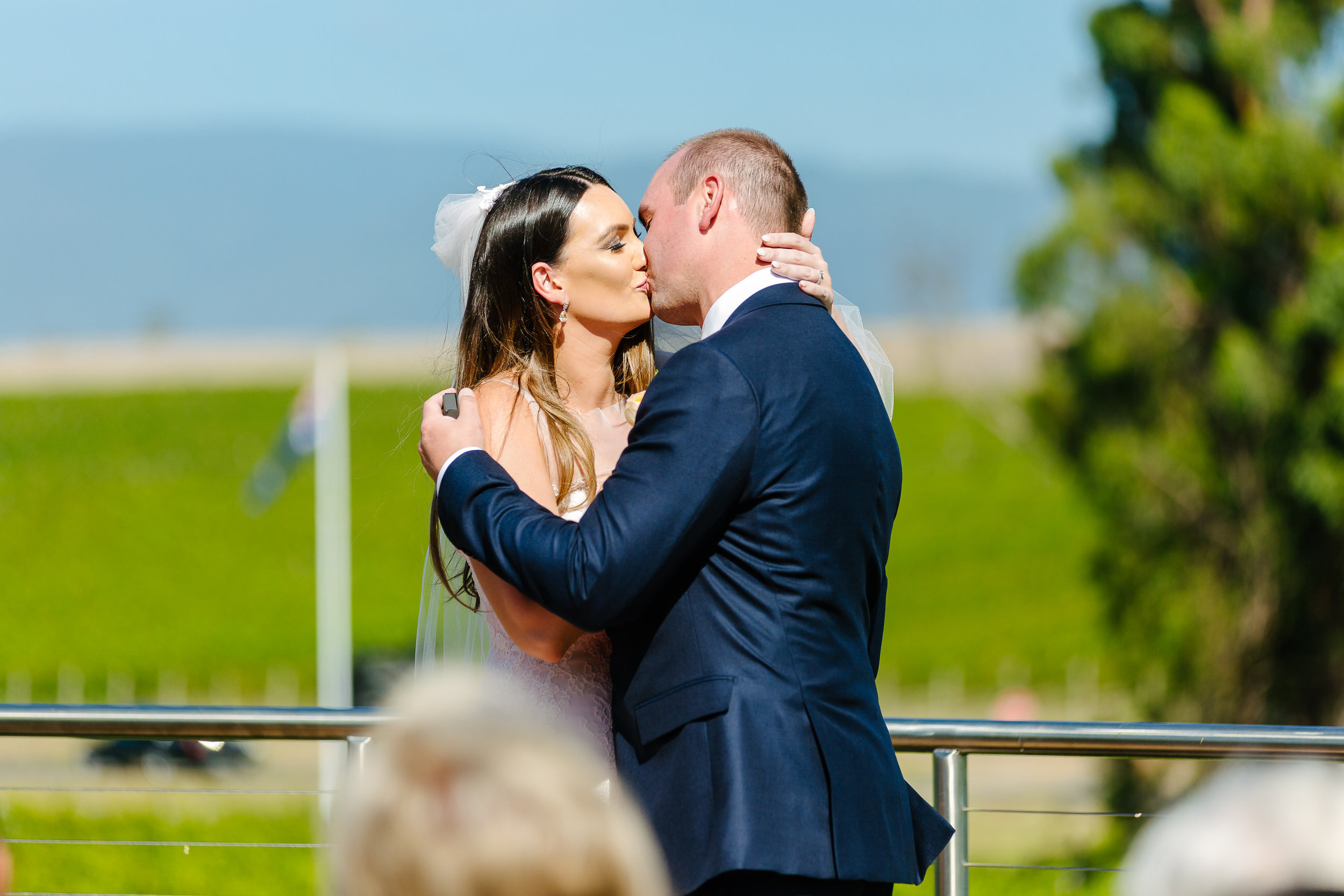 Justin_And_Jim_Photography_Balgownie_Winery_Wedding33.JPG