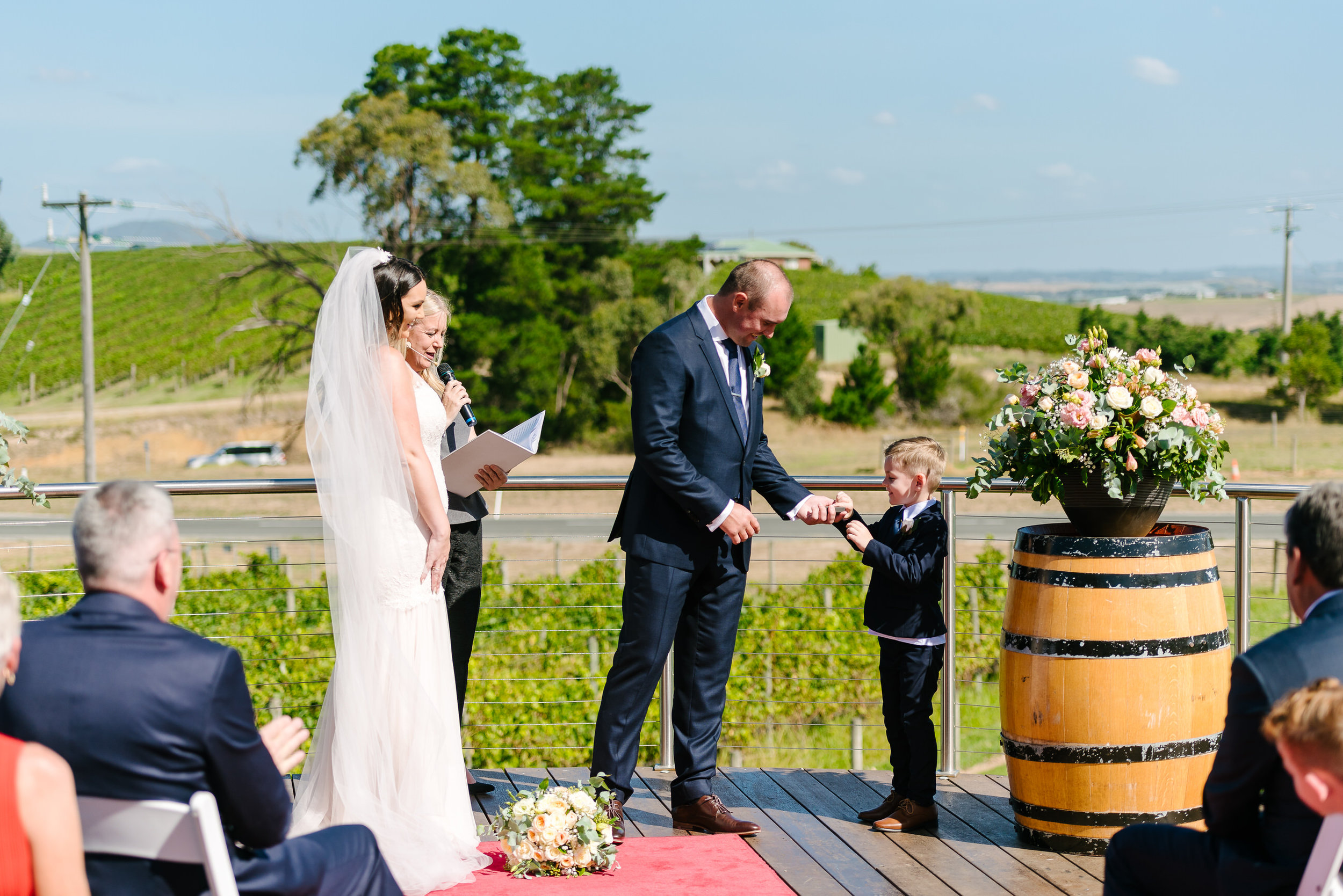 Justin_And_Jim_Photography_Balgownie_Winery_Wedding32.JPG