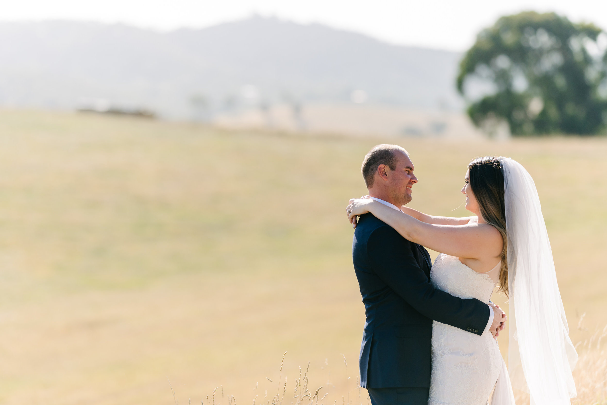 Justin_And_Jim_Photography_Balgownie_Winery_Wedding39.JPG