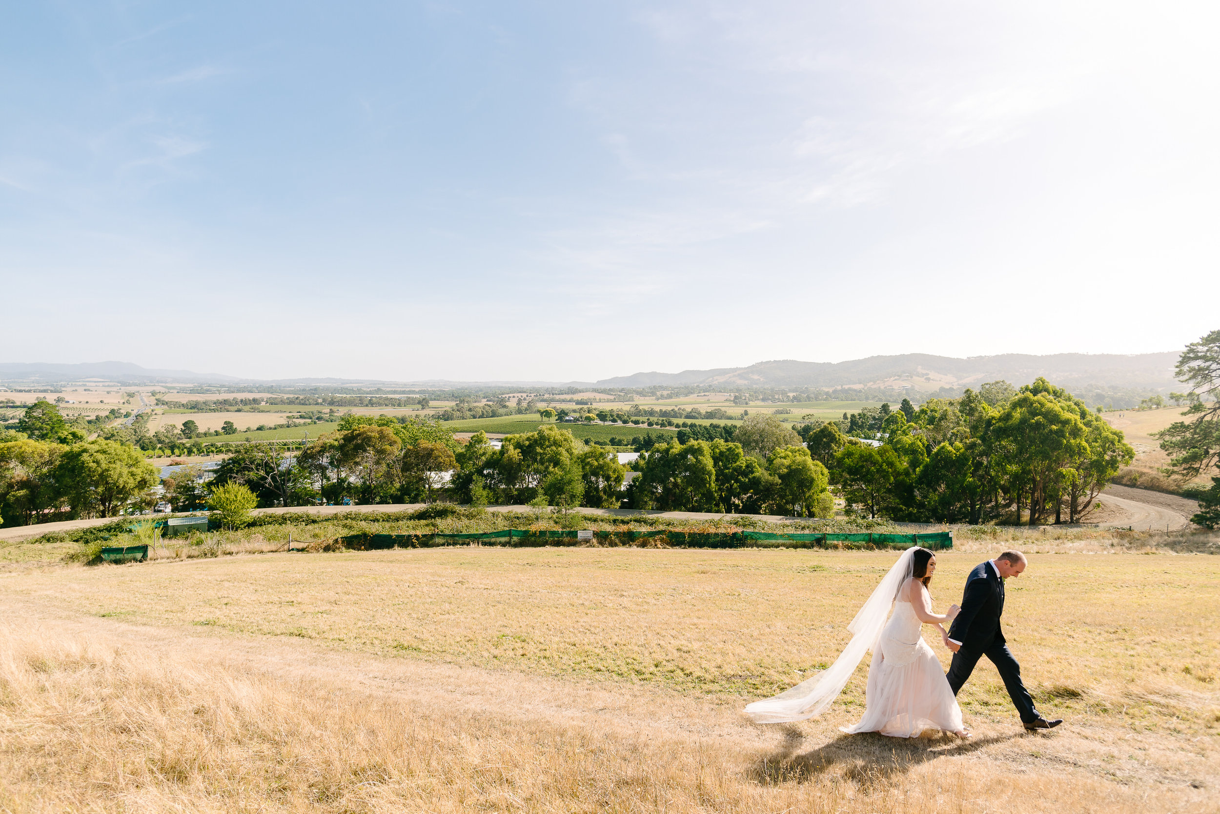 Justin_And_Jim_Photography_Balgownie_Winery_Wedding38.JPG
