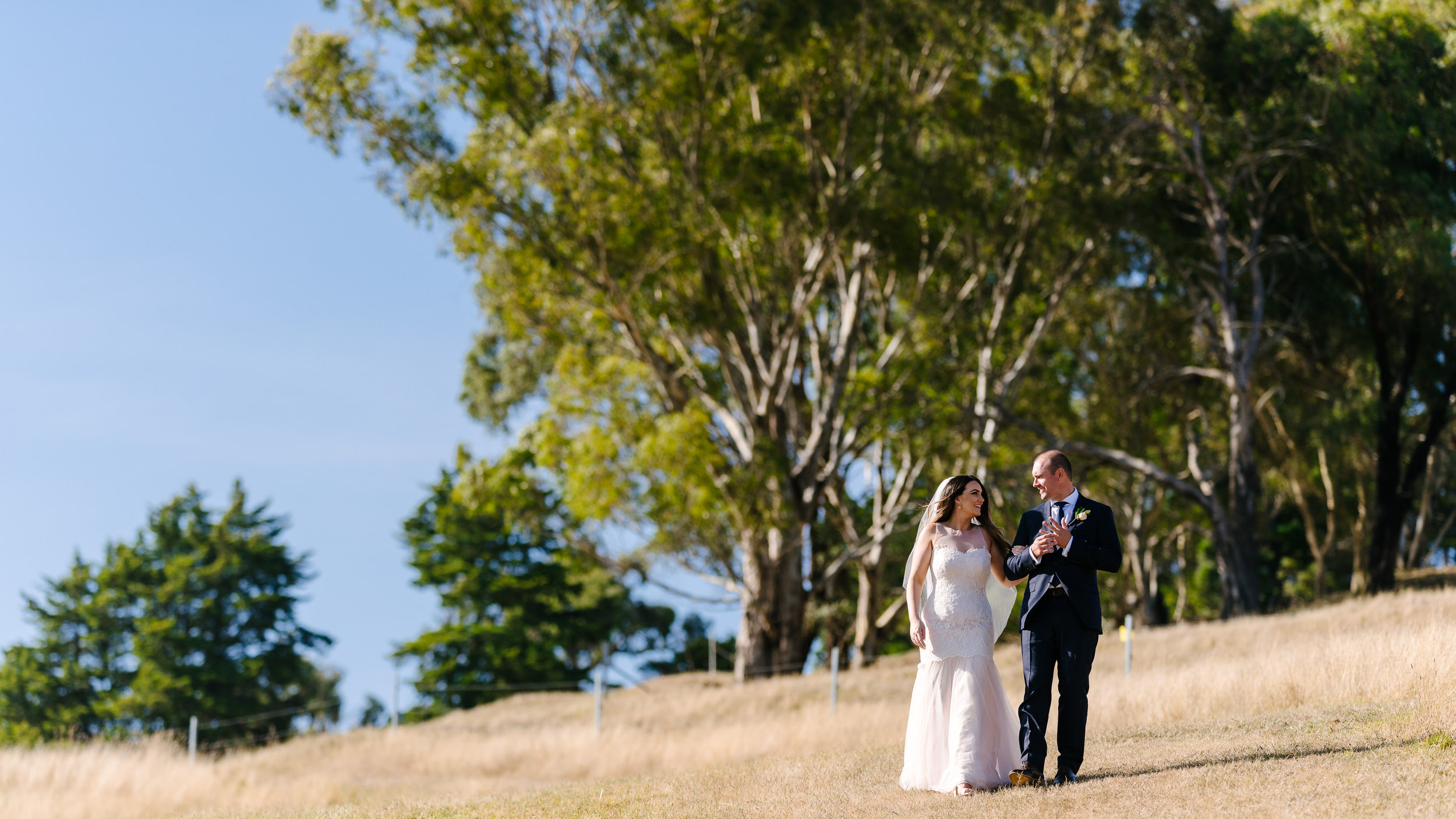 Justin_And_Jim_Photography_Balgownie_Winery_Wedding43.JPG
