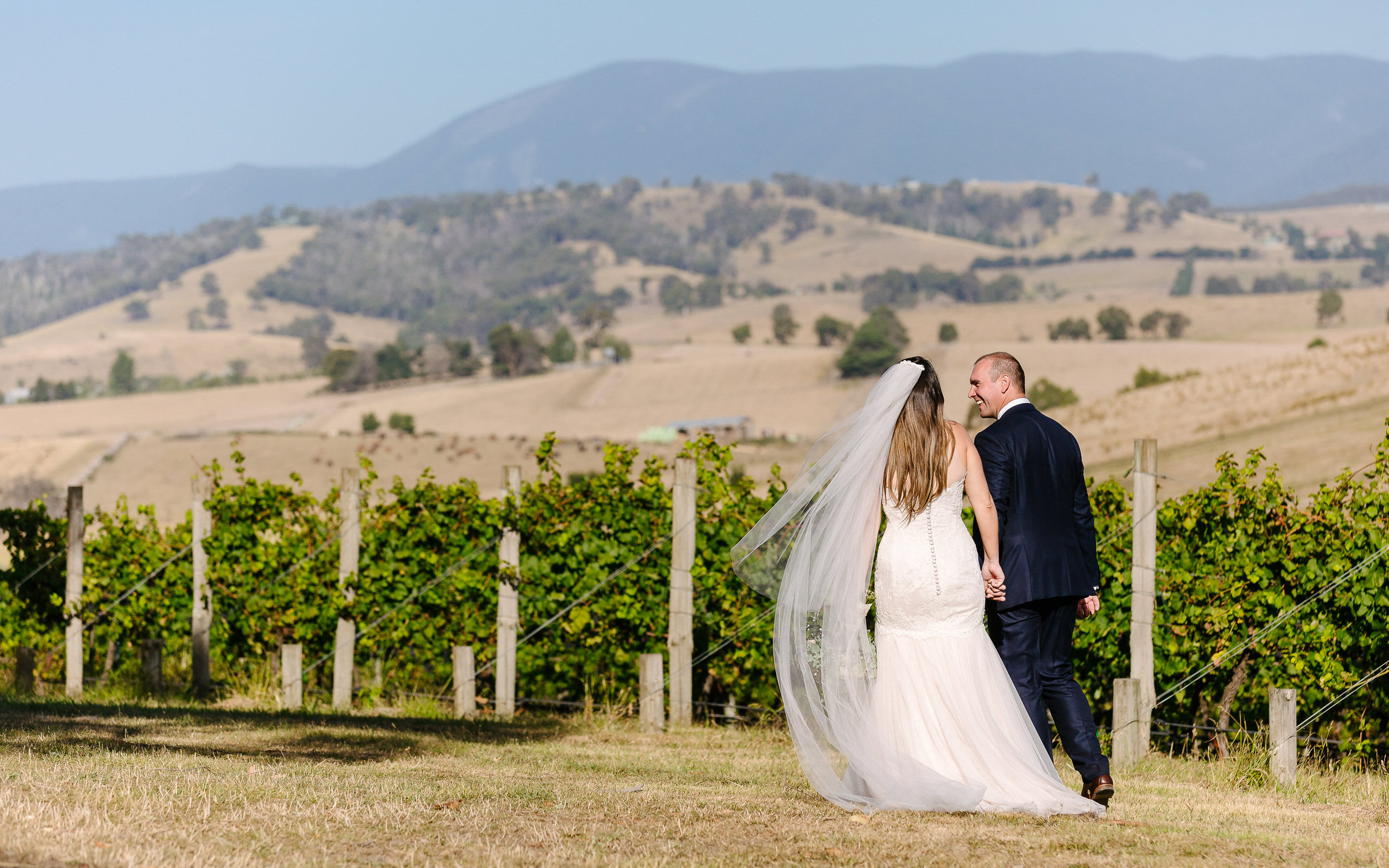 Justin_And_Jim_Photography_Balgownie_Winery_Wedding44.JPG