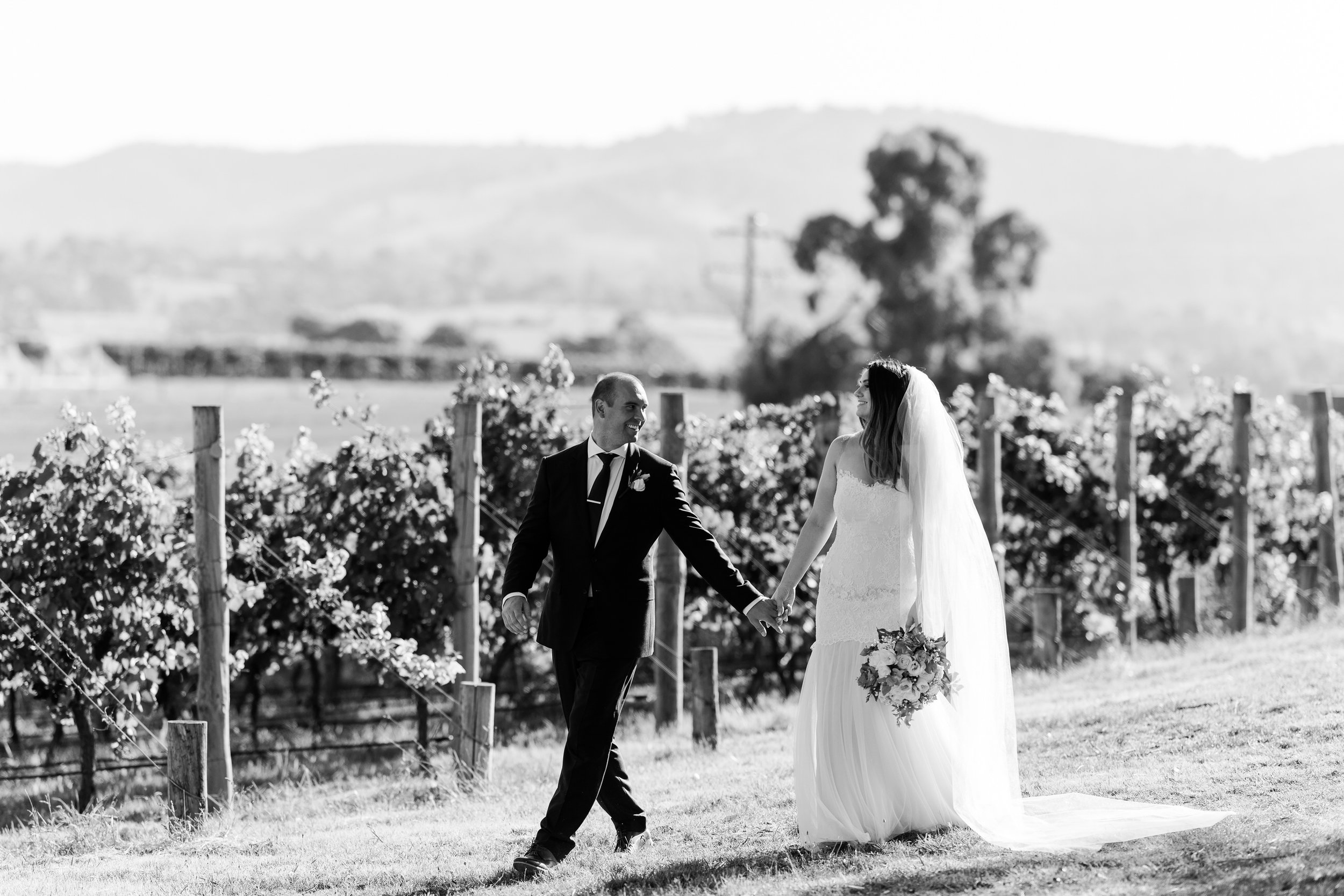 Justin_And_Jim_Photography_Balgownie_Winery_Wedding45.JPG