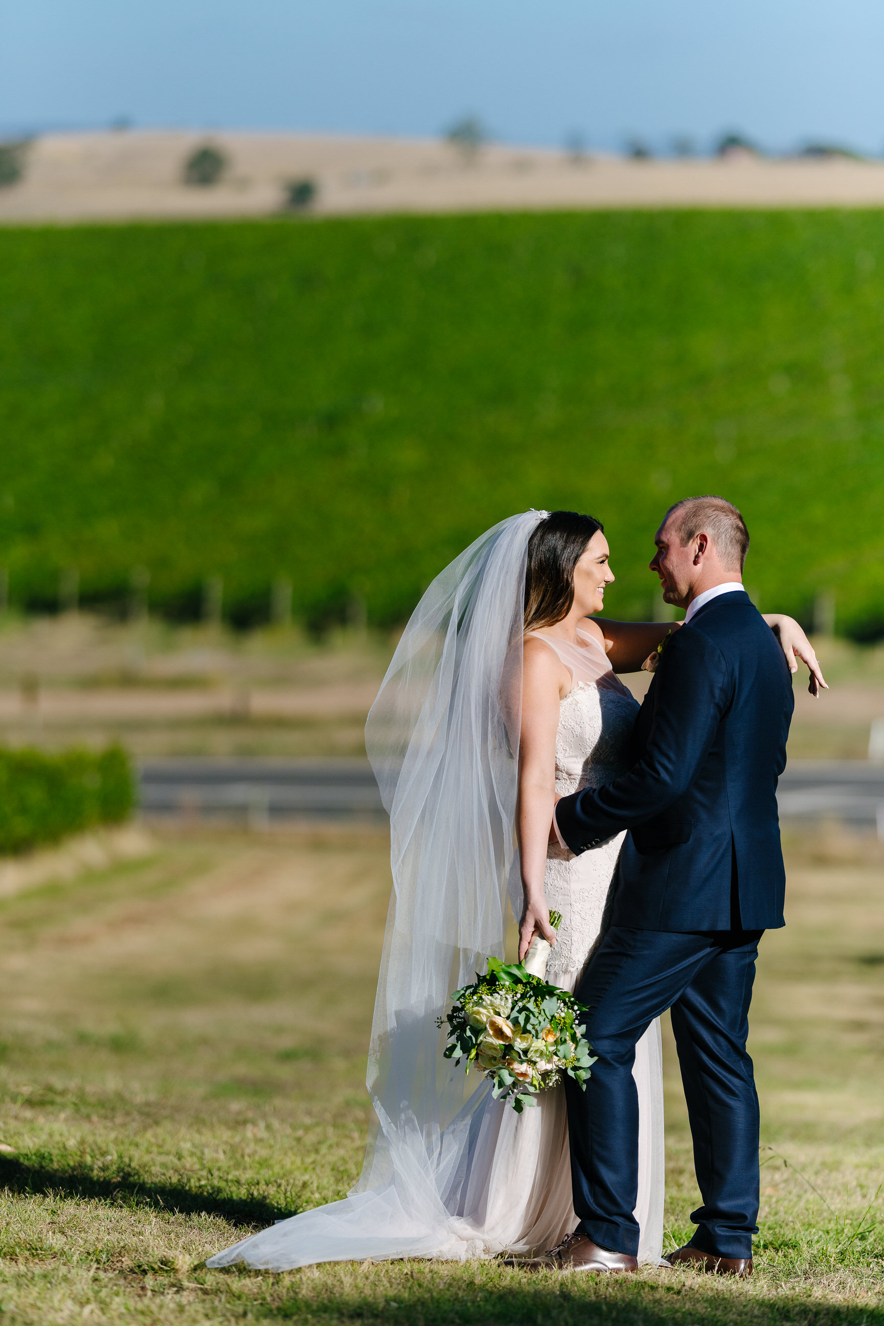 Justin_And_Jim_Photography_Balgownie_Winery_Wedding47.JPG