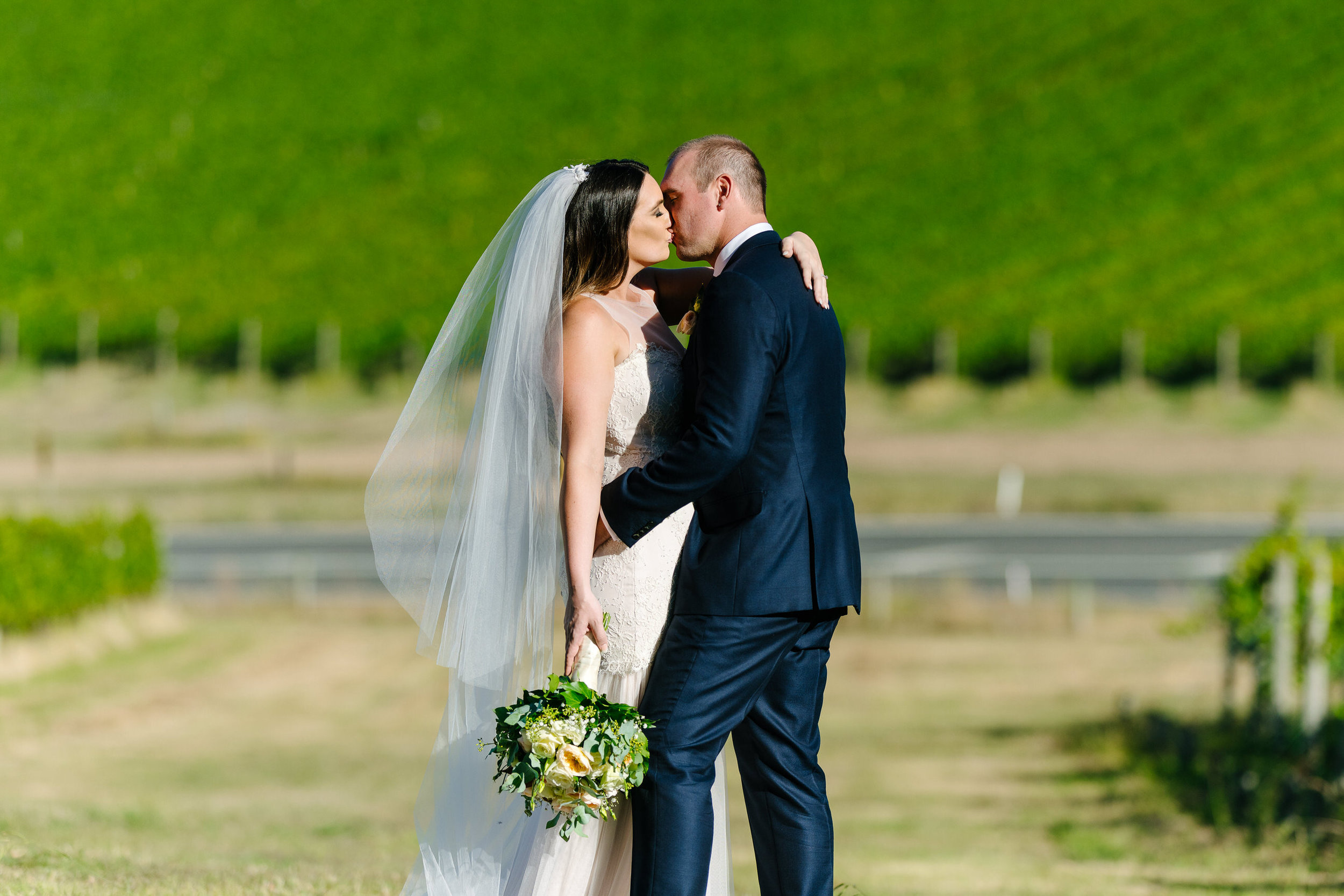 Justin_And_Jim_Photography_Balgownie_Winery_Wedding48.JPG