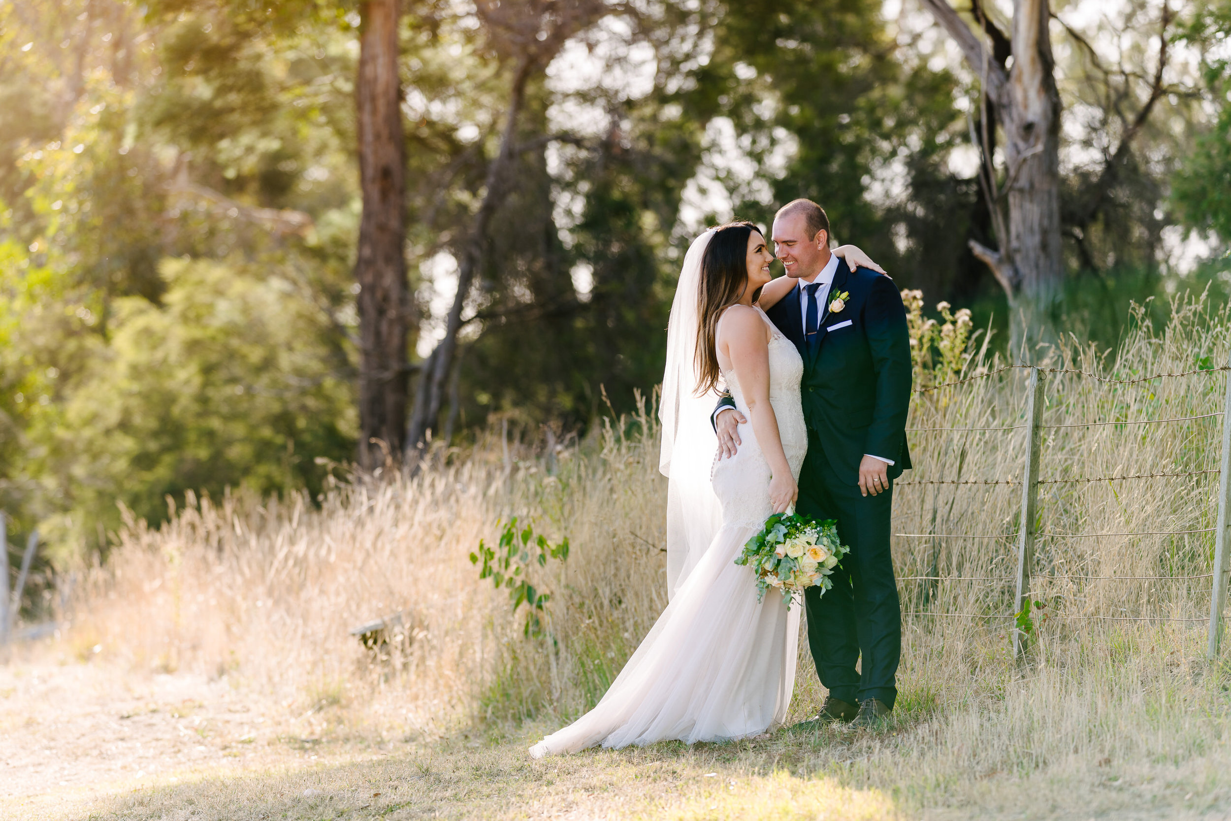 Justin_And_Jim_Photography_Balgownie_Winery_Wedding49.JPG