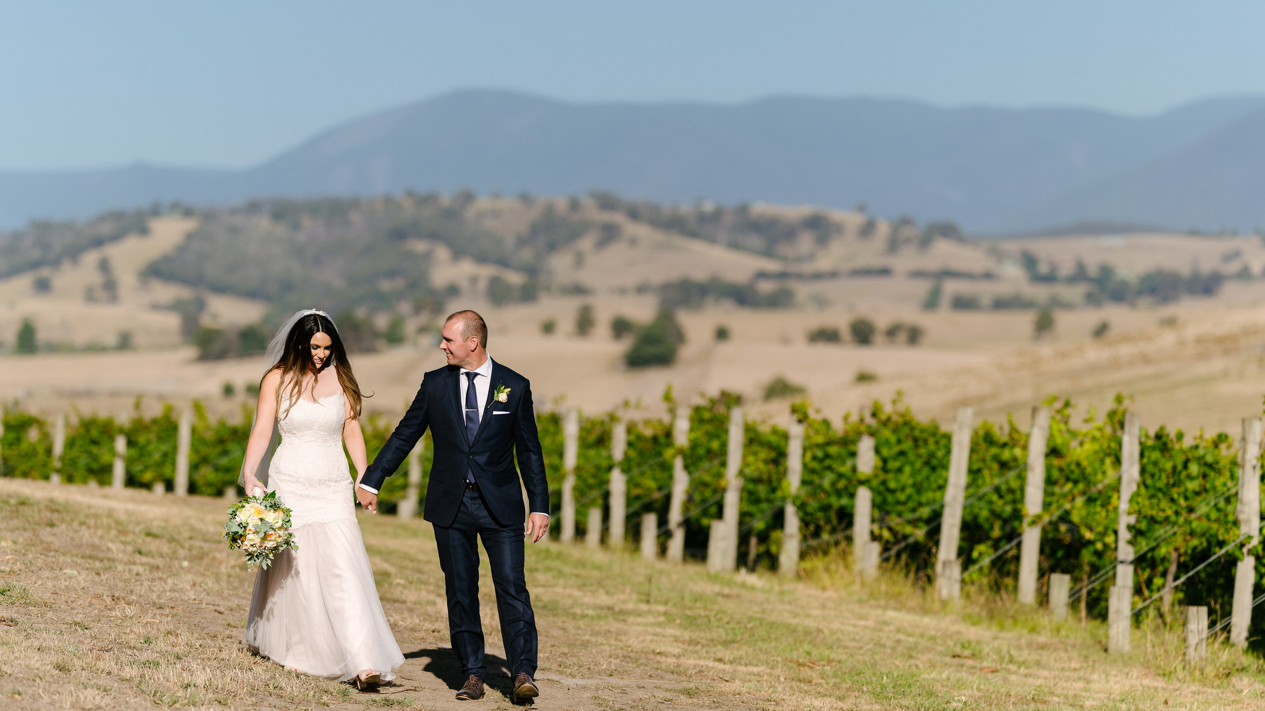 Justin_And_Jim_Photography_Balgownie_Winery_Wedding51.JPG