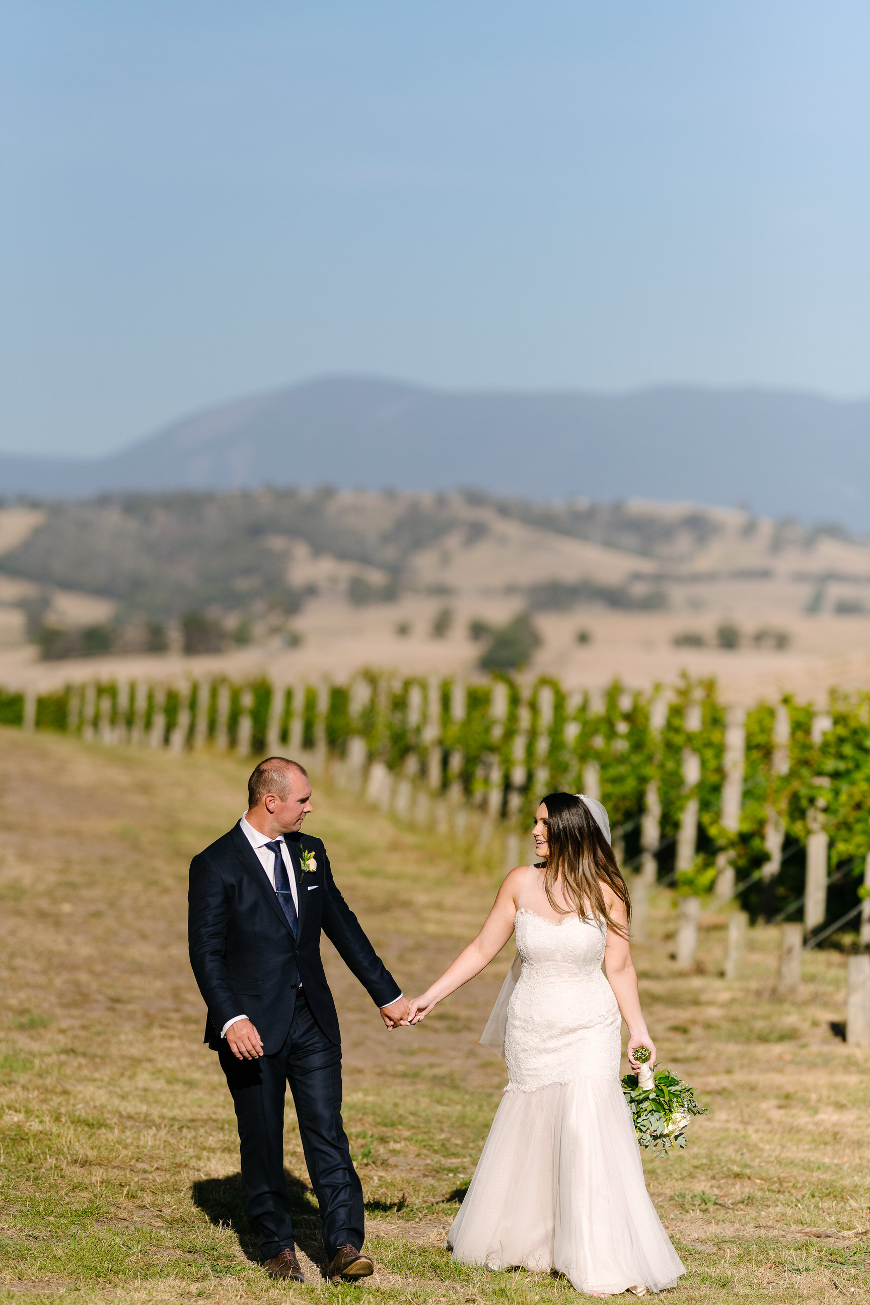 Justin_And_Jim_Photography_Balgownie_Winery_Wedding52.JPG