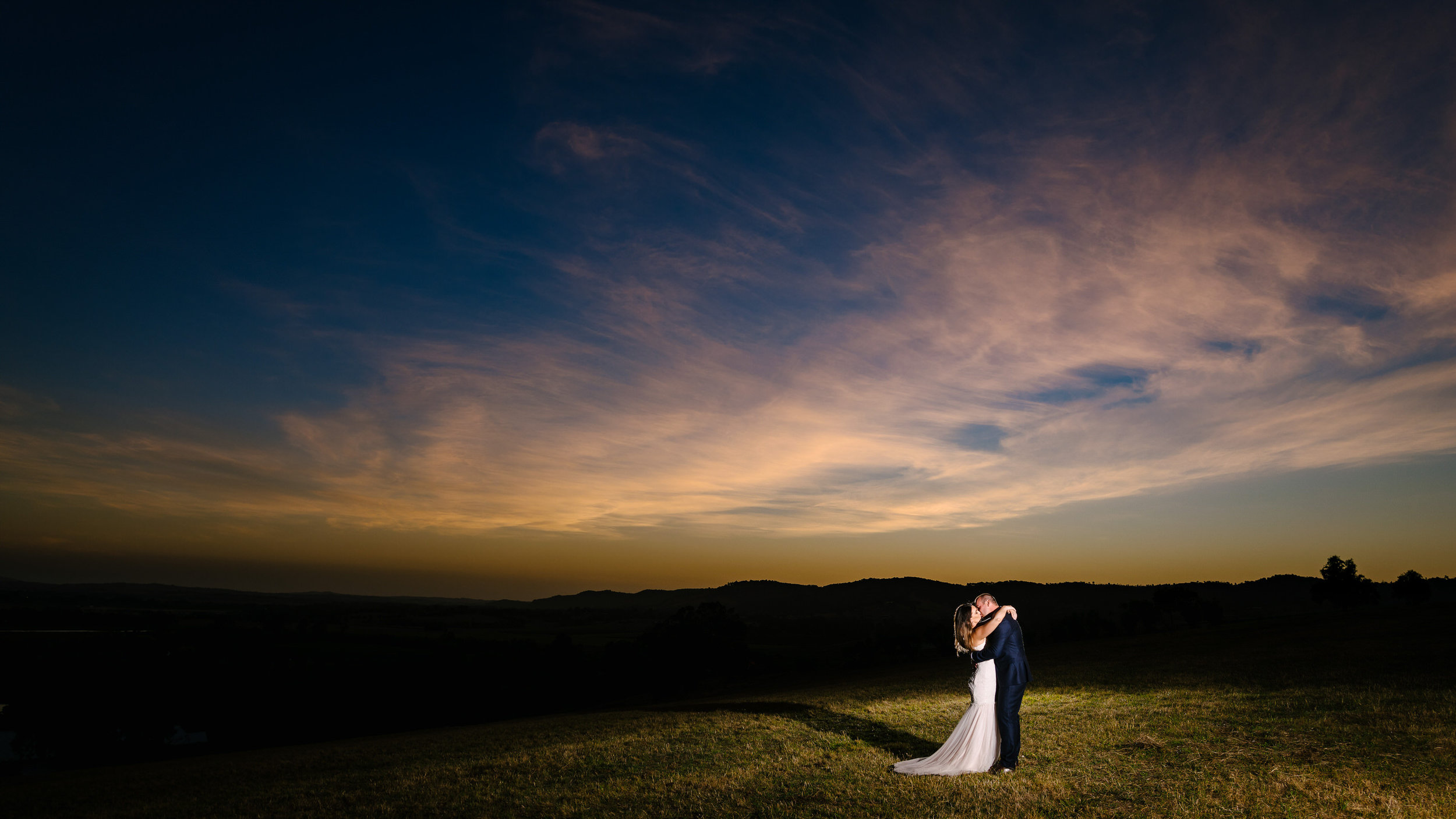 Justin_And_Jim_Photography_Balgownie_Winery_Wedding55.JPG