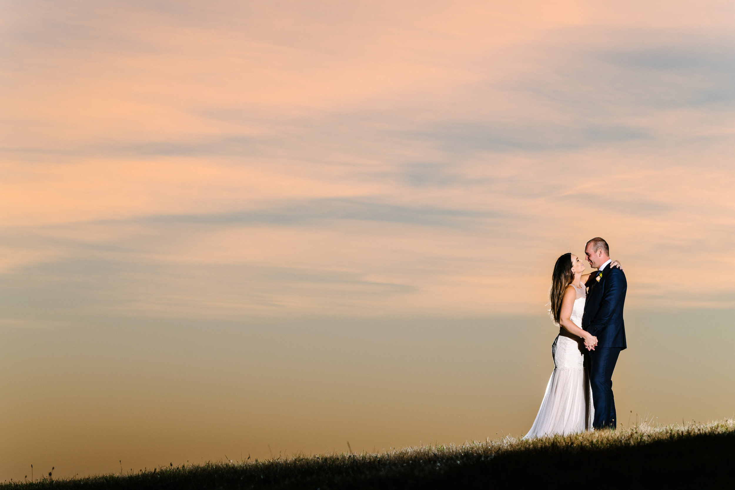 Justin_And_Jim_Photography_Balgownie_Winery_Wedding57.JPG