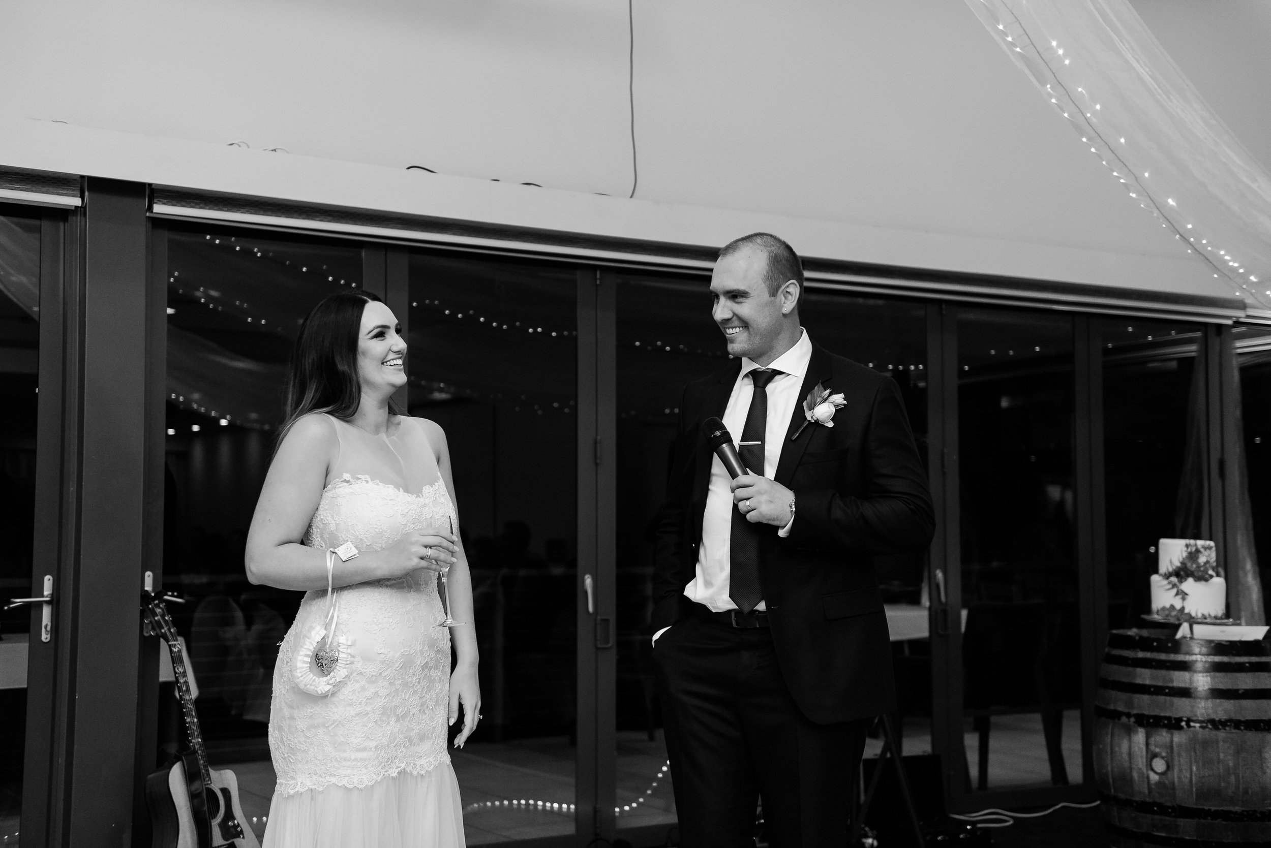 Justin_And_Jim_Photography_Balgownie_Winery_Wedding60.JPG