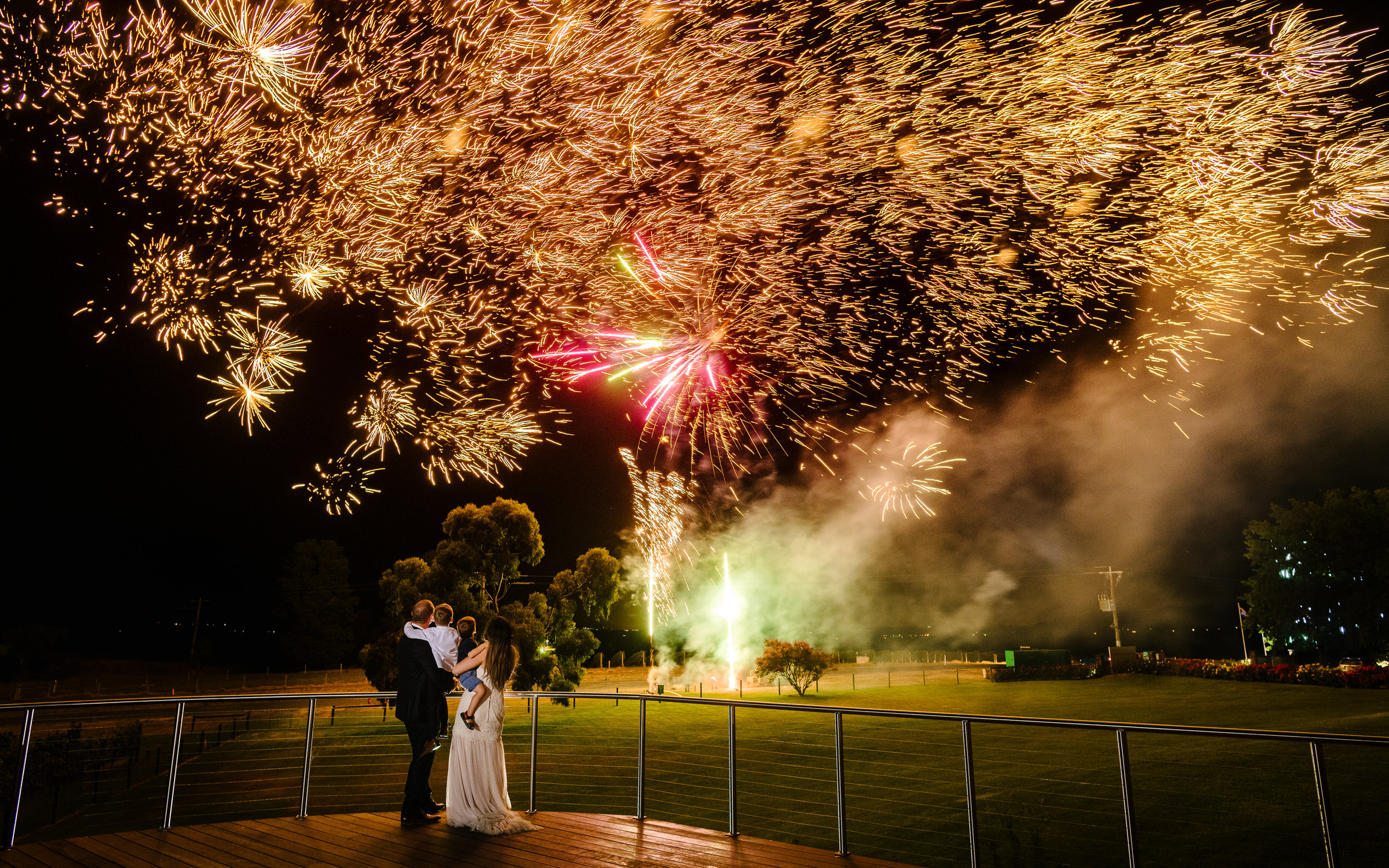 Justin_And_Jim_Photography_Balgownie_Winery_Wedding65.JPG
