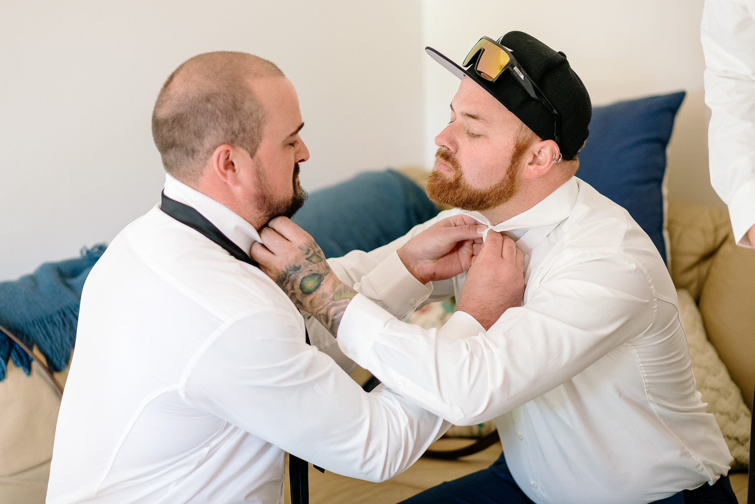 Justin_And_Jim_Photography_Portsea_Pub_Wedding10.JPG