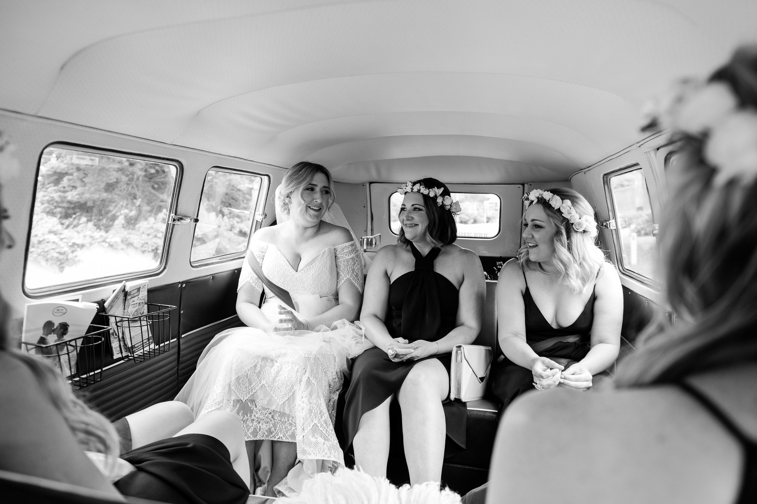 Justin_And_Jim_Photography_Portsea_Pub_Wedding32.JPG
