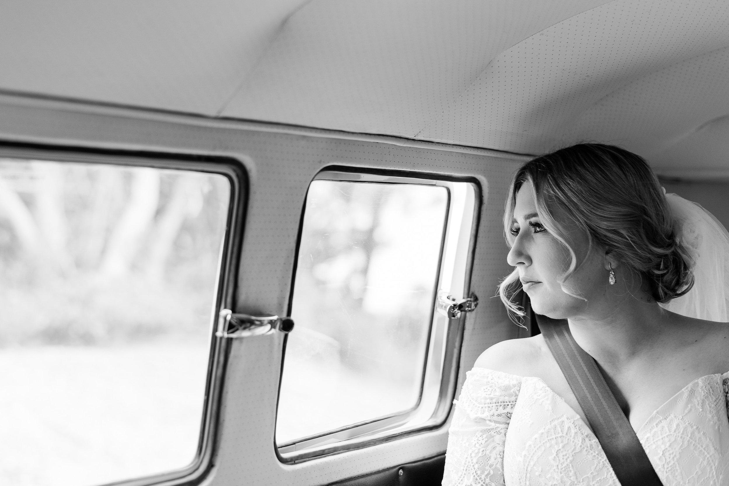 Justin_And_Jim_Photography_Portsea_Pub_Wedding33.JPG