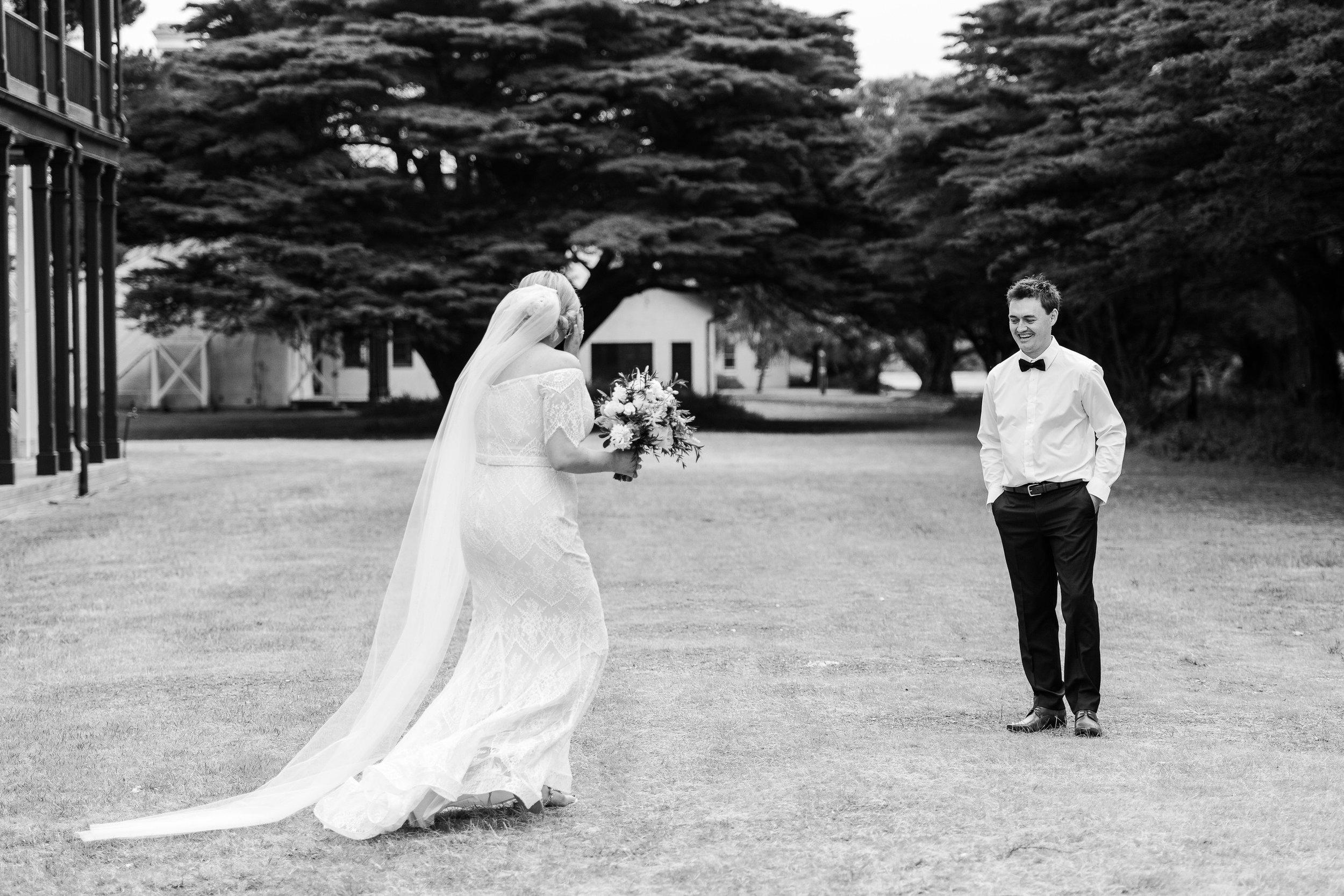 Justin_And_Jim_Photography_Portsea_Pub_Wedding37.JPG