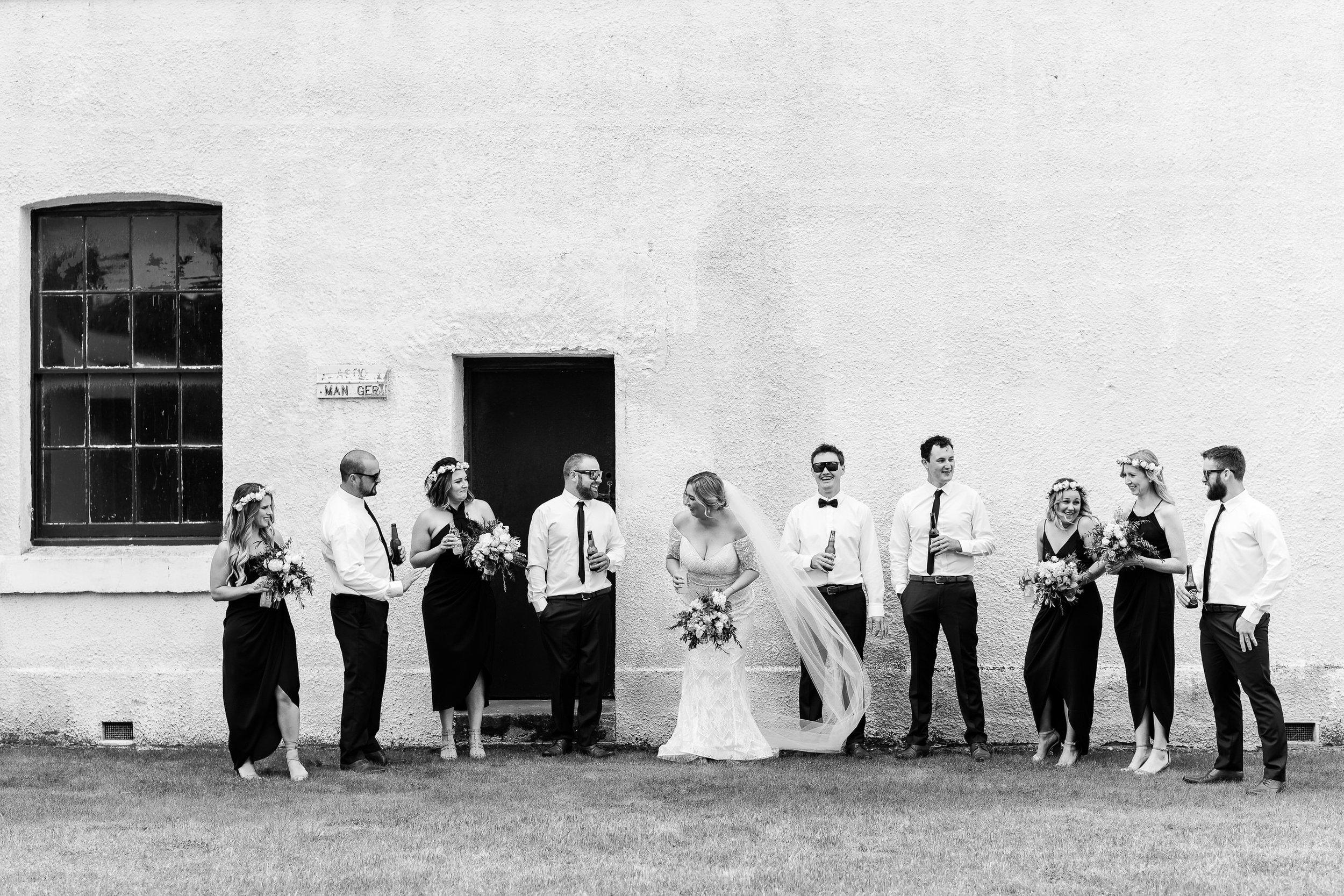 Justin_And_Jim_Photography_Portsea_Pub_Wedding41.JPG