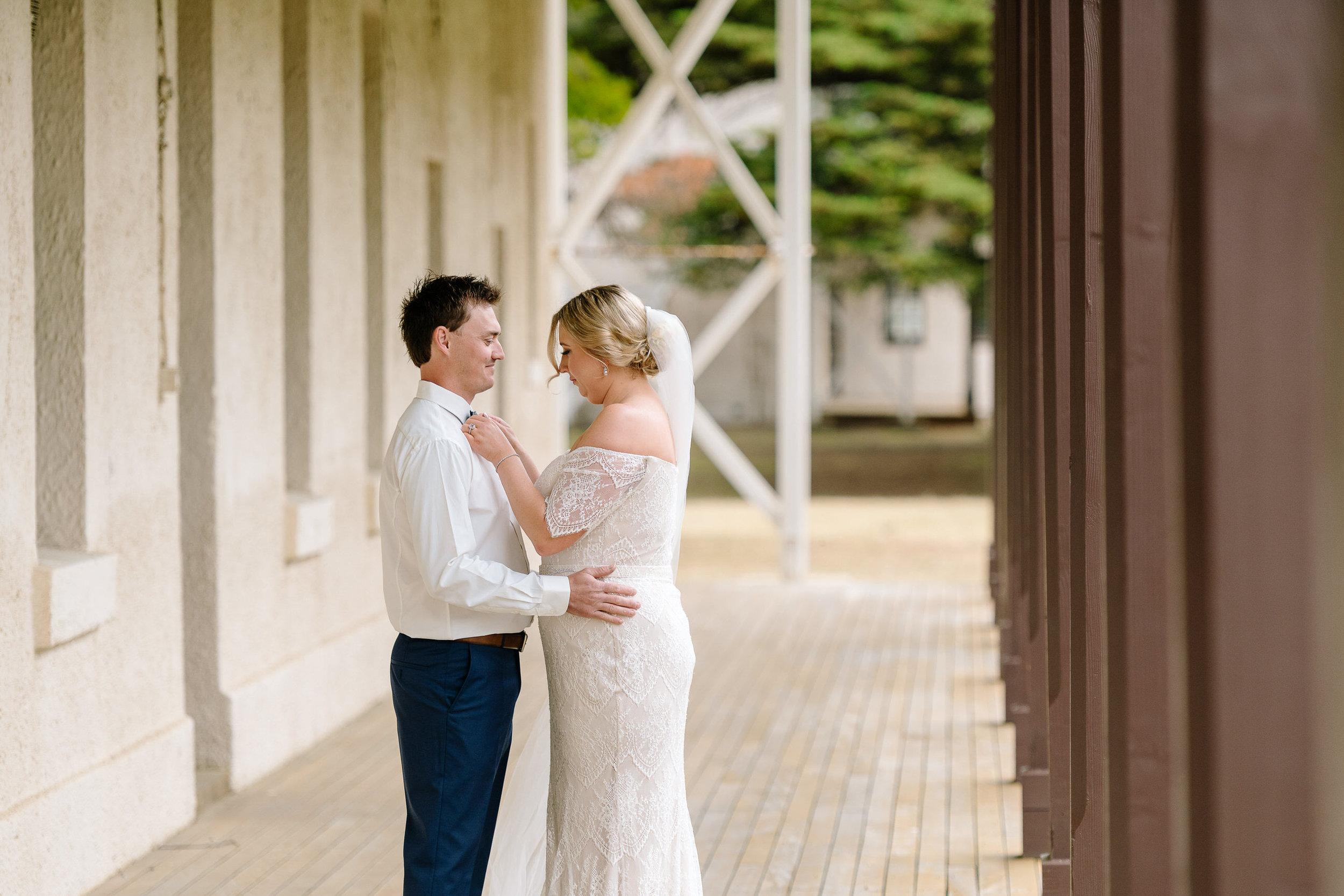 Justin_And_Jim_Photography_Portsea_Pub_Wedding48.JPG