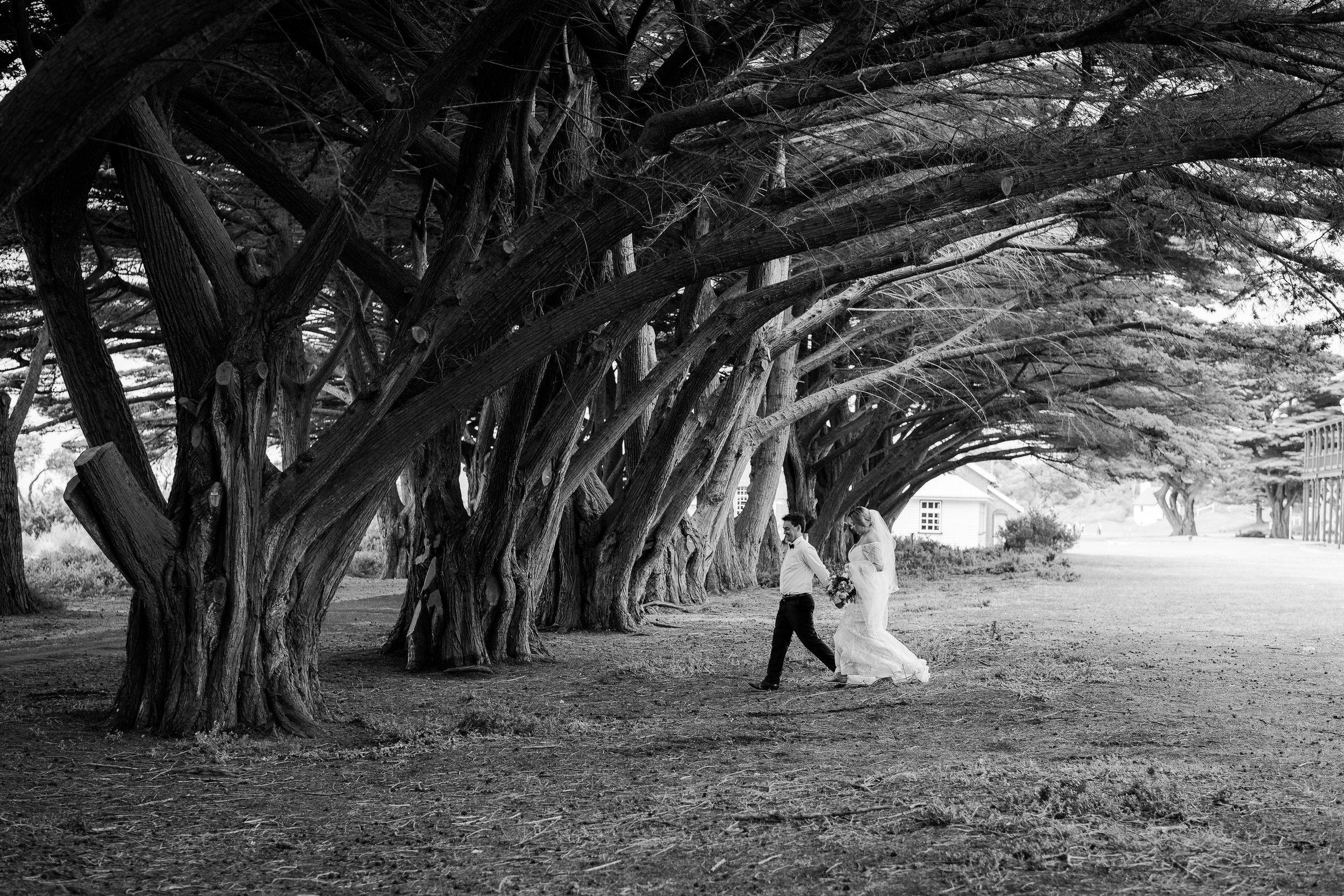 Justin_And_Jim_Photography_Portsea_Pub_Wedding49.JPG