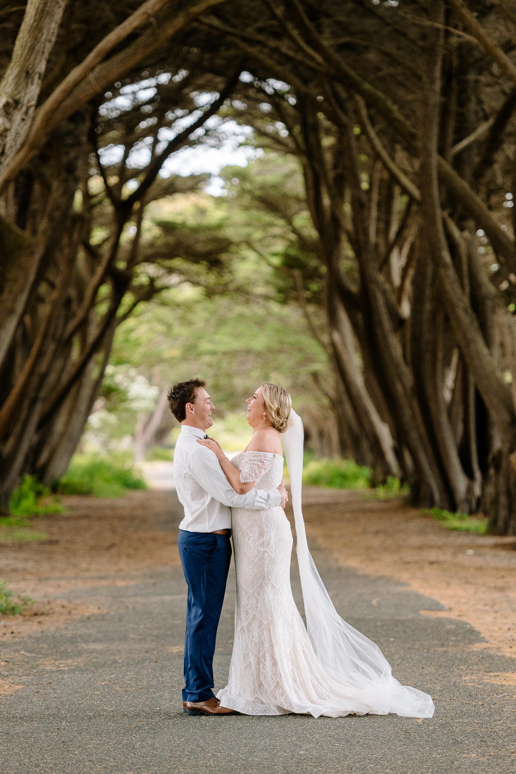 Justin_And_Jim_Photography_Portsea_Pub_Wedding52.JPG