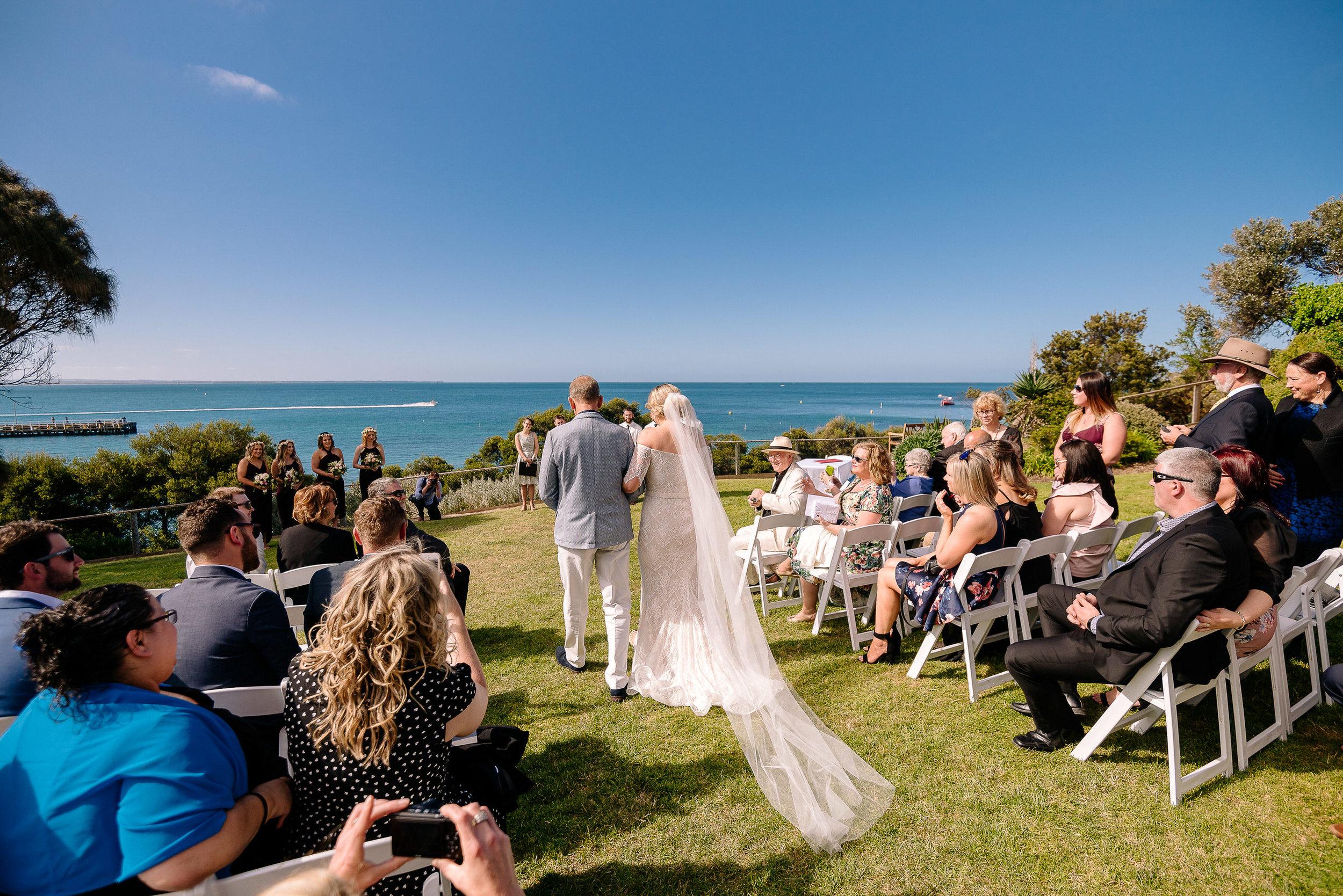 Justin_And_Jim_Photography_Portsea_Pub_Wedding60.JPG