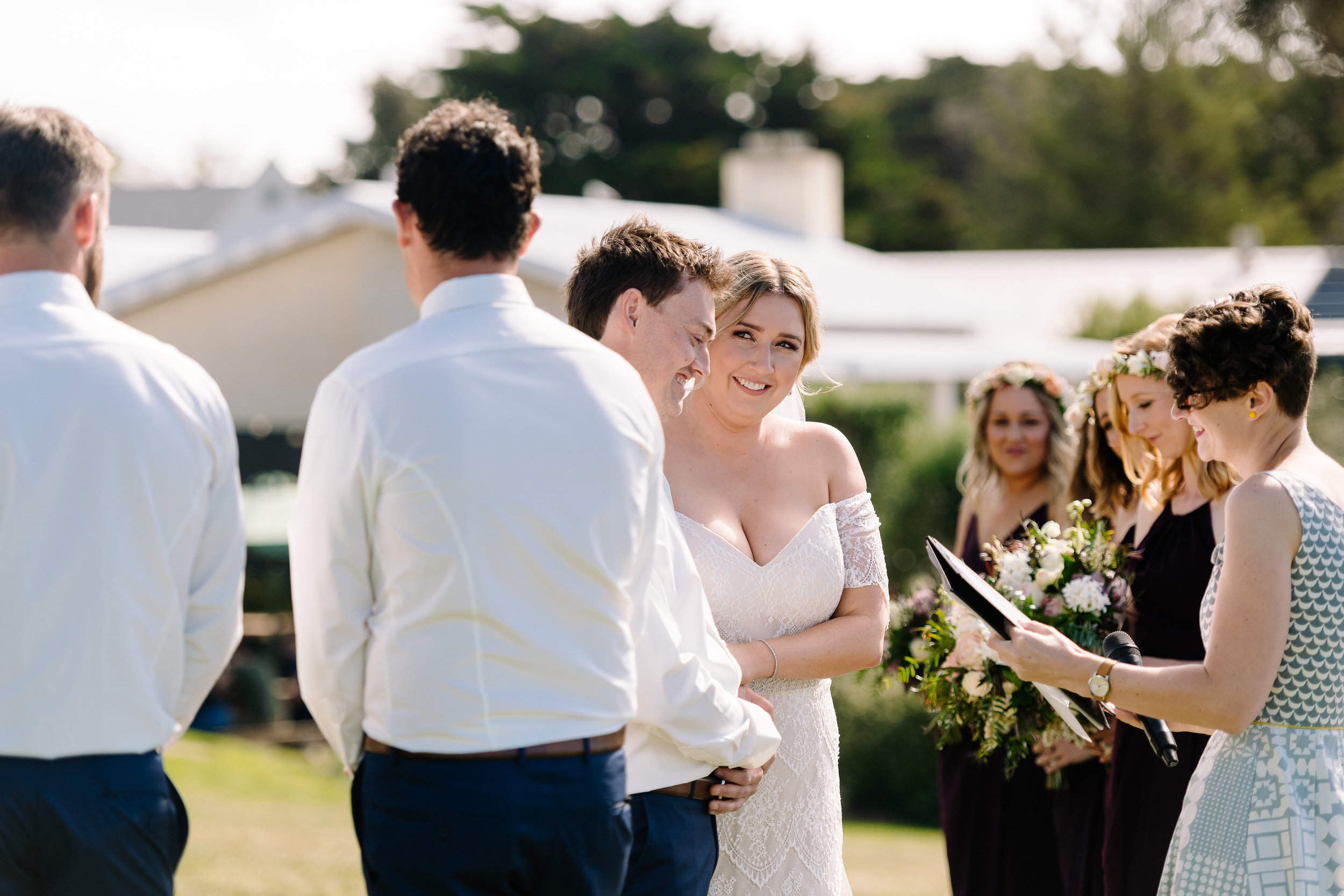 Justin_And_Jim_Photography_Portsea_Pub_Wedding62.JPG