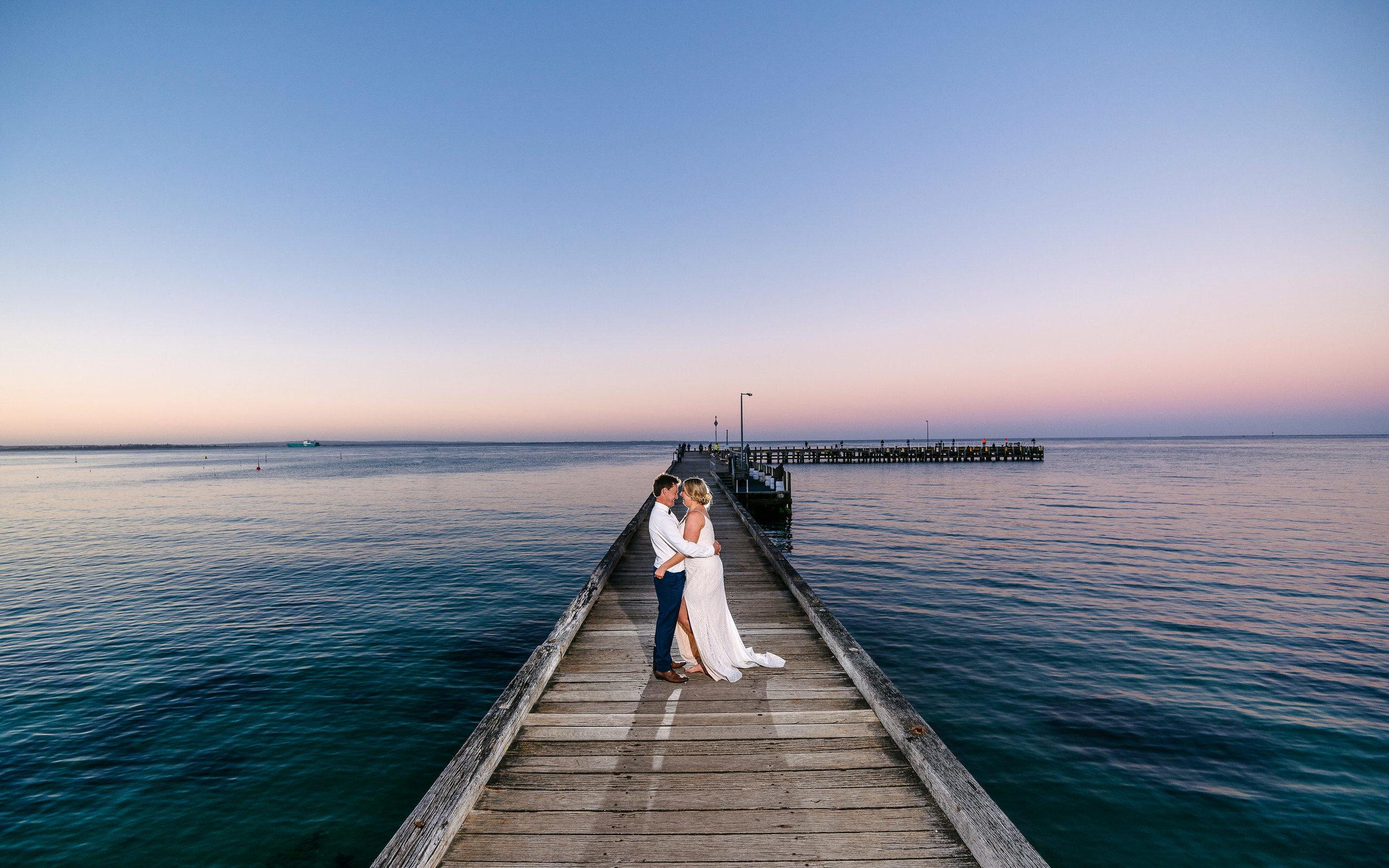Justin_And_Jim_Photography_Portsea_Pub_Wedding80.JPG