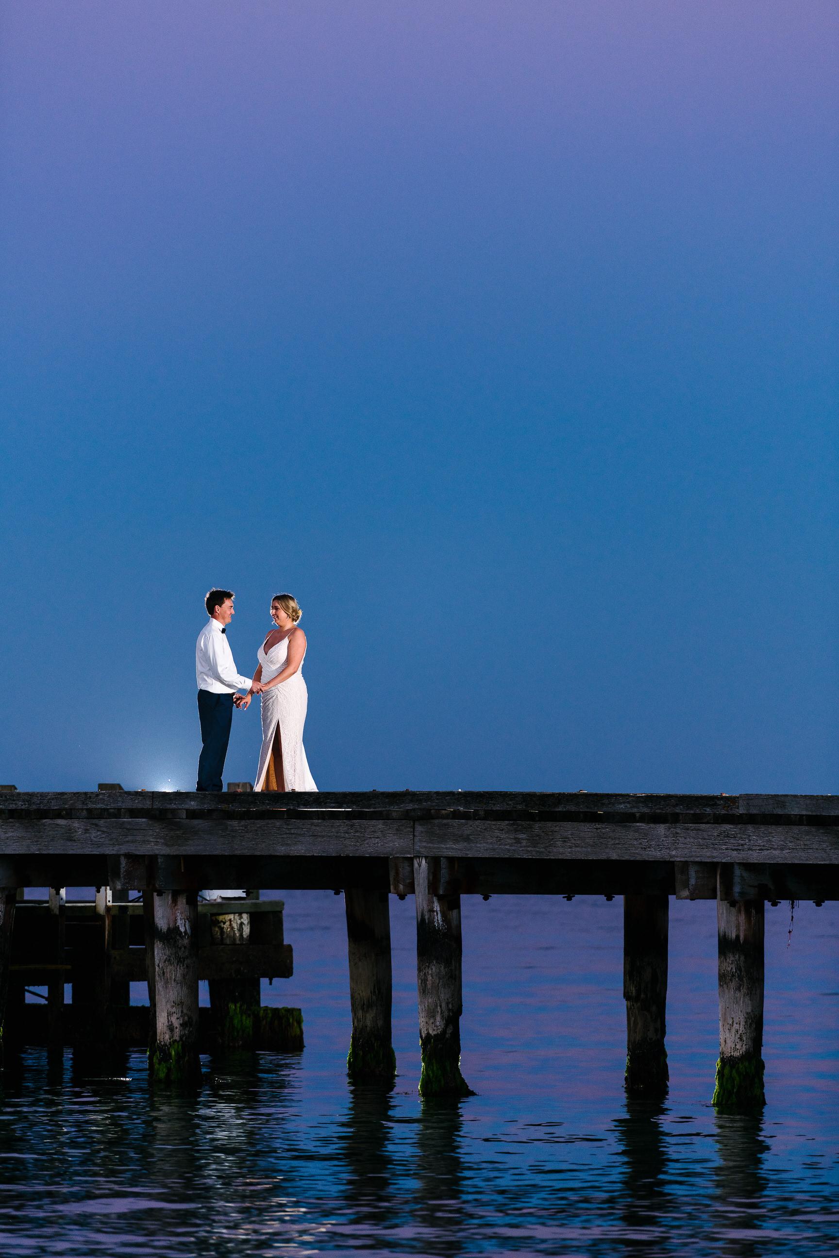 Justin_And_Jim_Photography_Portsea_Pub_Wedding83.JPG